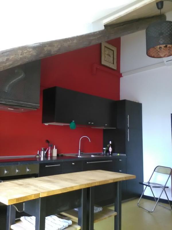 HOSTEL - Attic Hostel Torino