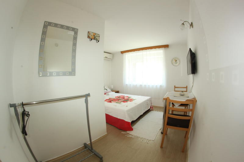 Hostel Magdalena-Lena