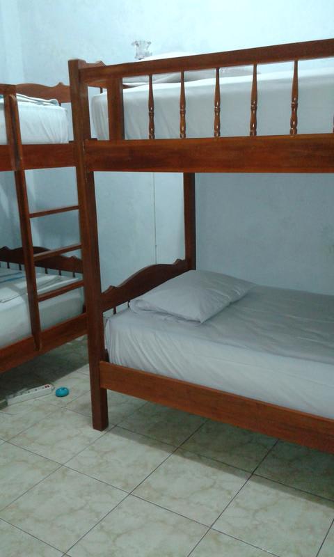 HOSTEL - Ratih Bali Hostel