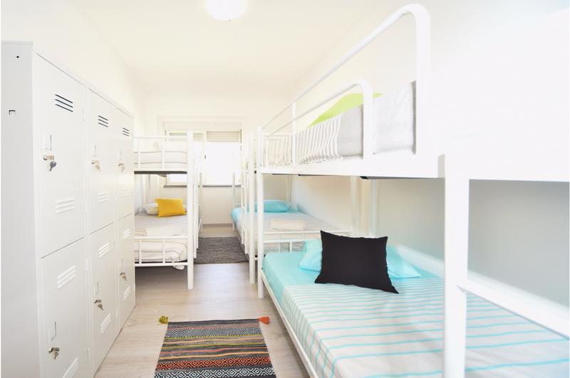 HOSTEL - Star Hostel
