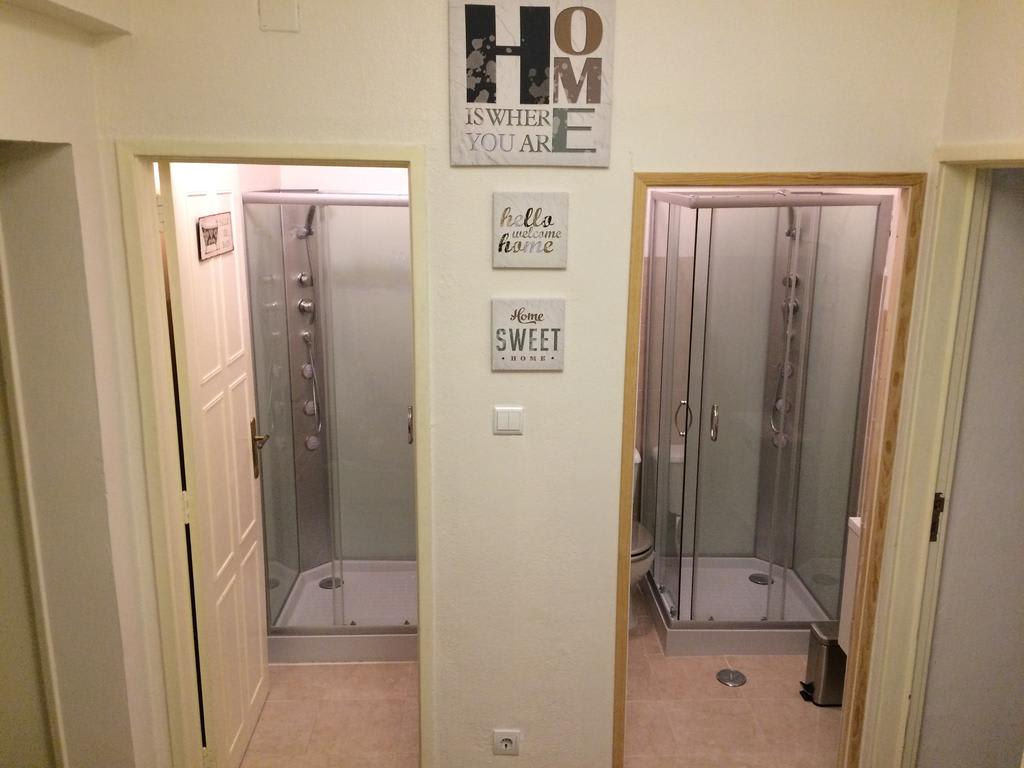 HOSTEL - Live Lisboa Hostel