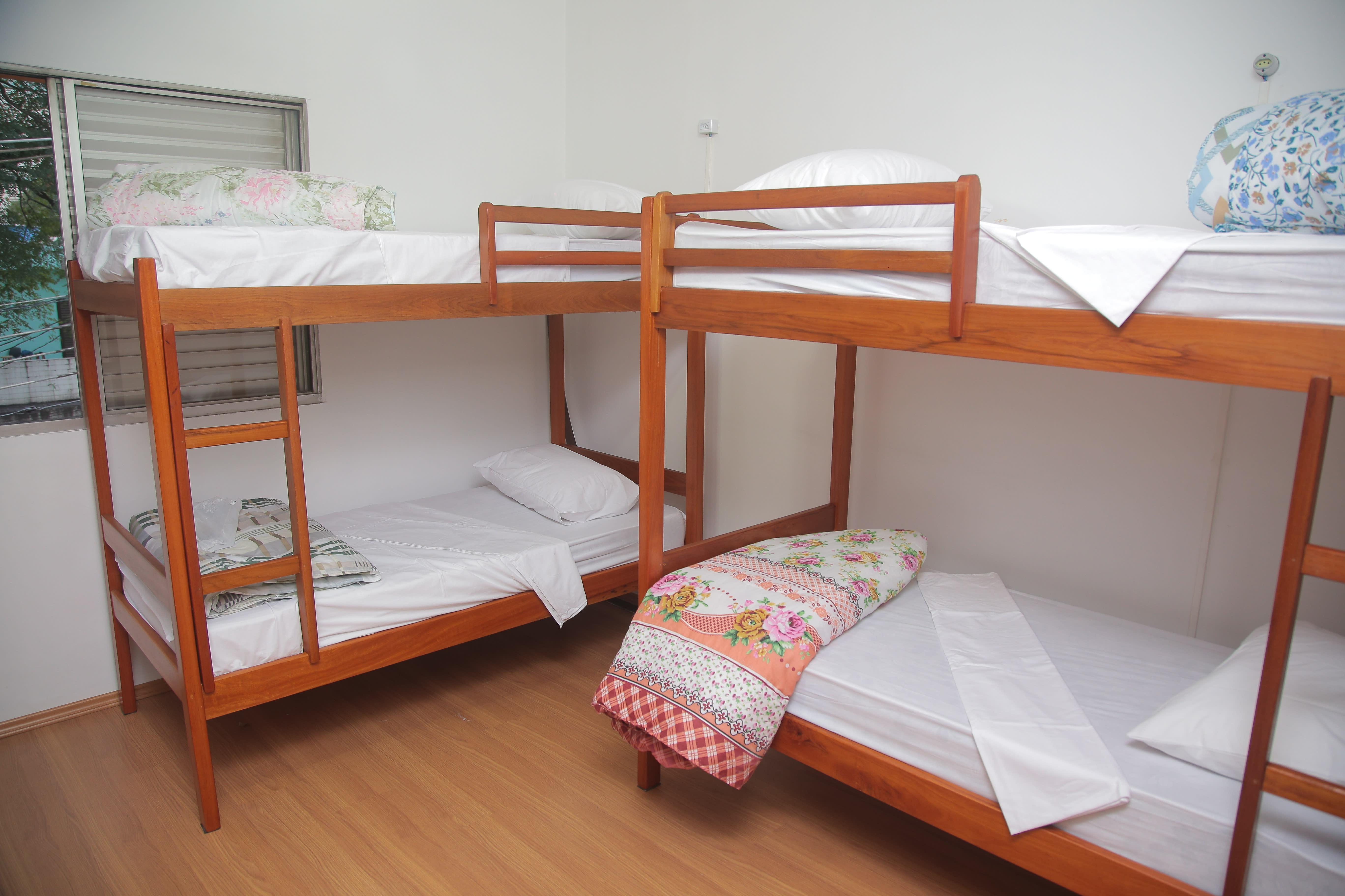 HOSTEL - Today Hostel