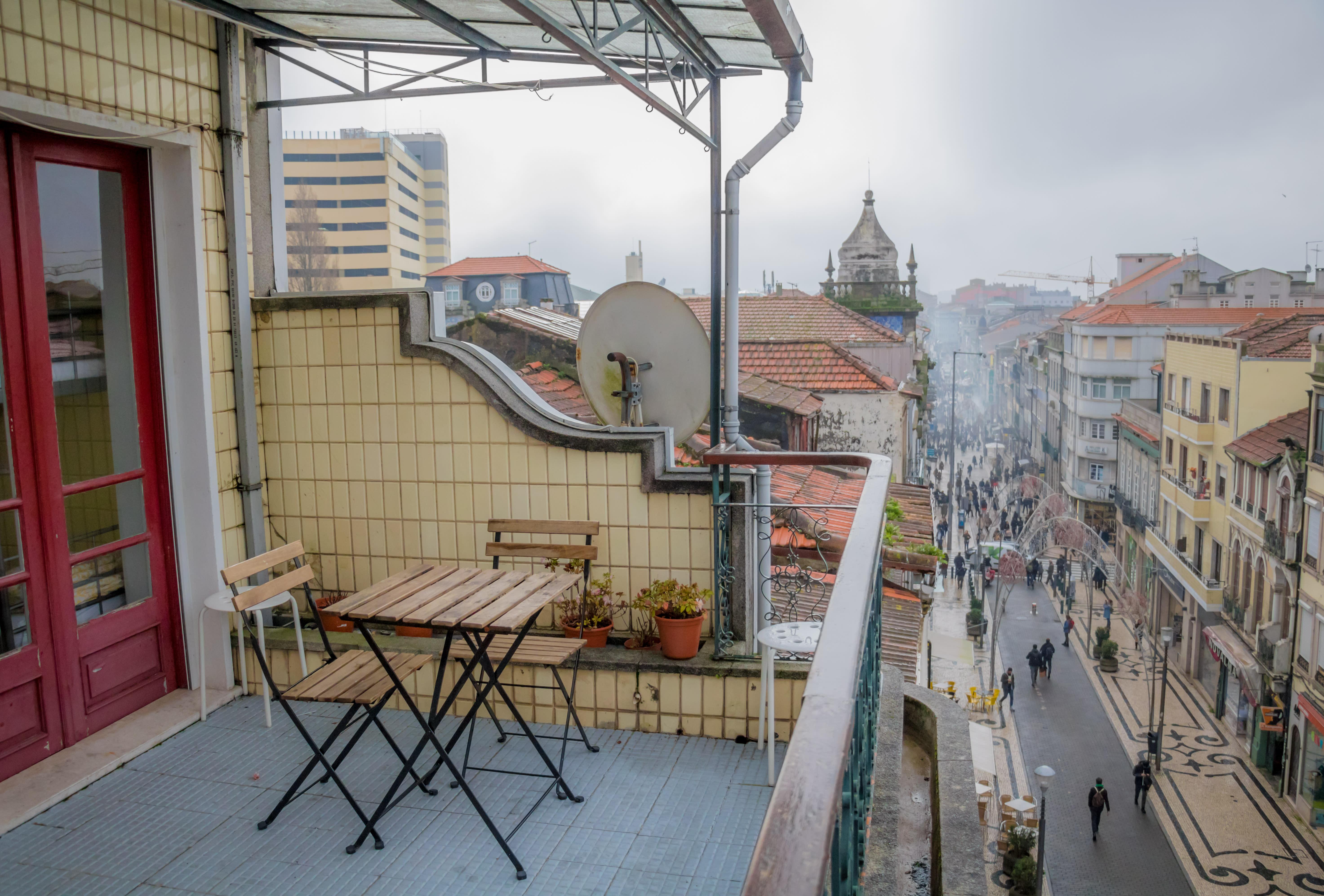 HOSTEL - Travel & Live Hostel