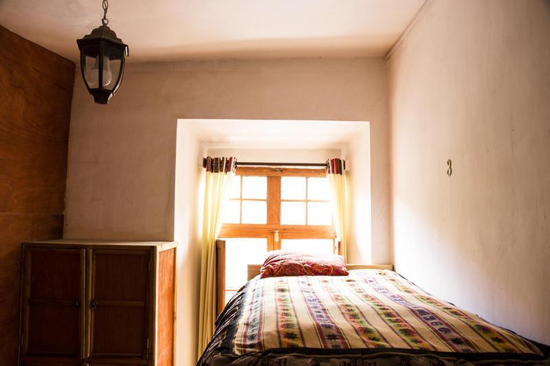 HOSTEL - Hostel Journey