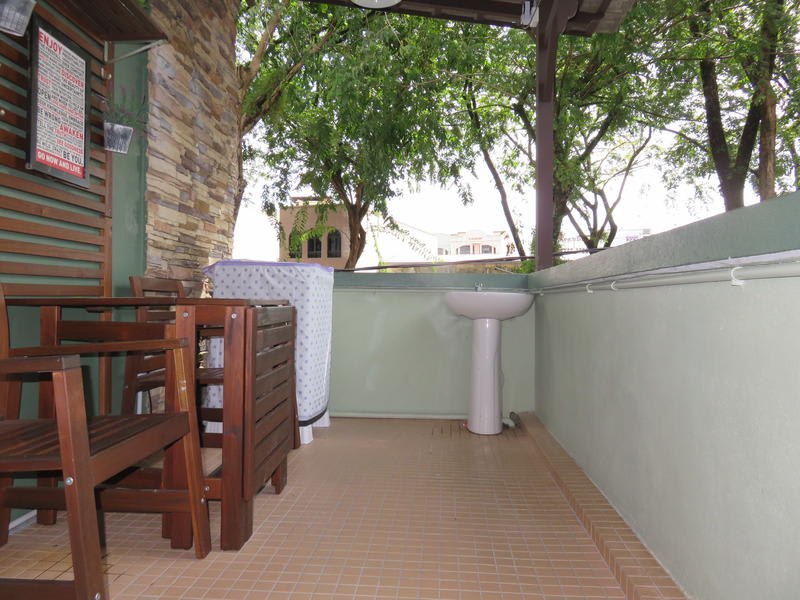 HOSTEL - ParkView GuestHouse