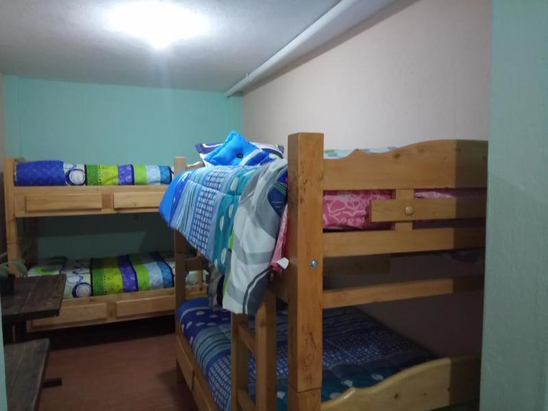 HOSTEL - 2600 Hostel DC