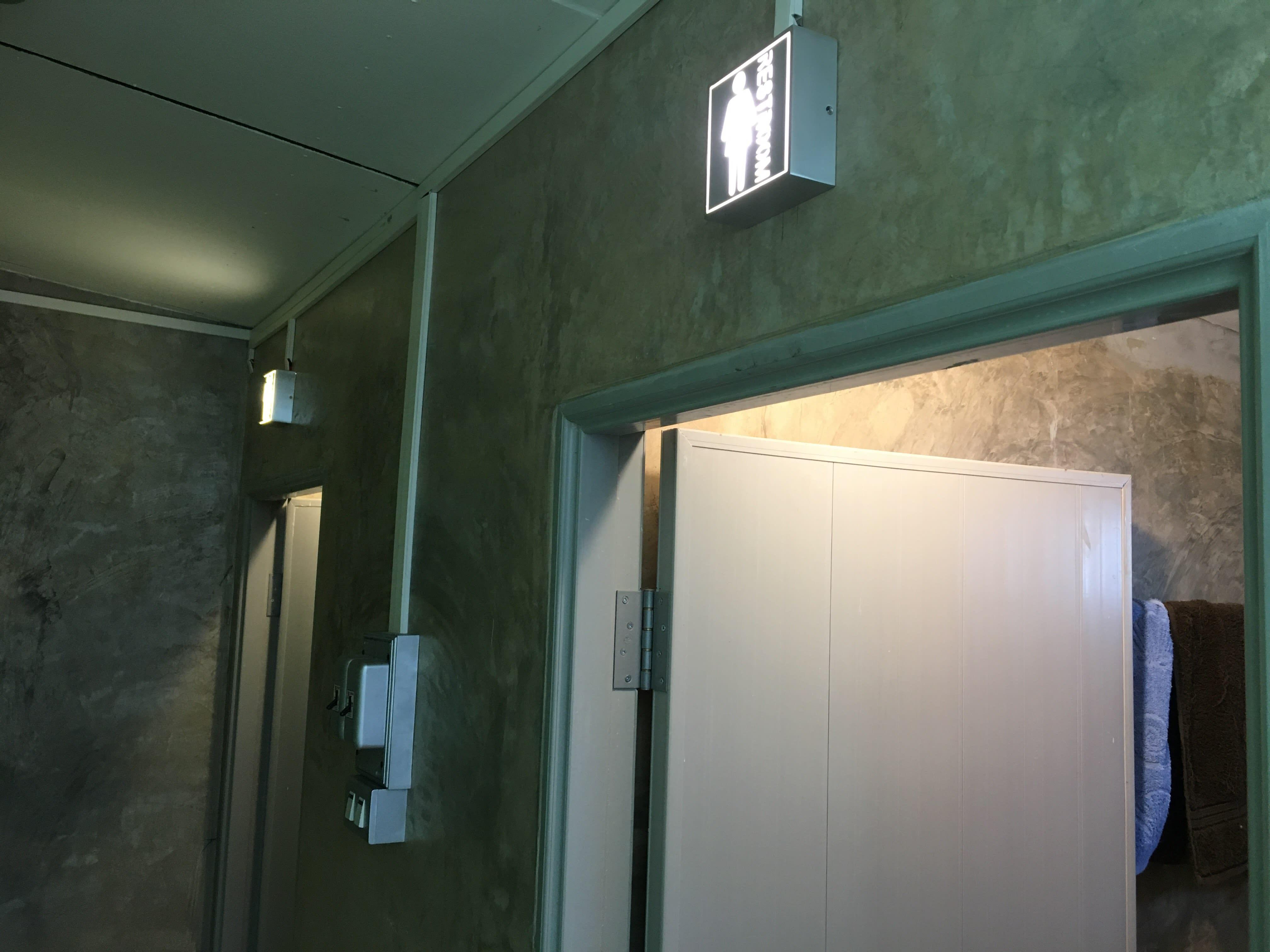 HOSTEL - Resting Place Hostel