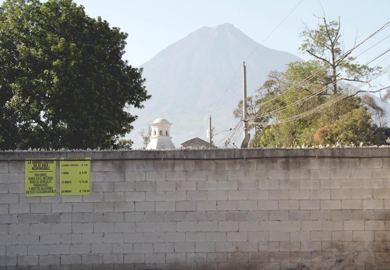 HOSTEL - Panal