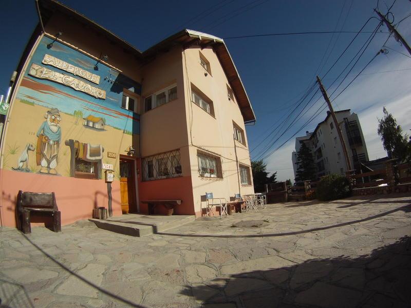 Hostel El Gaucho