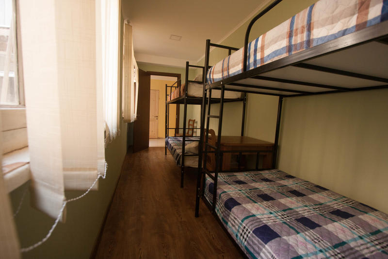 HOSTEL - Hostel 17/17