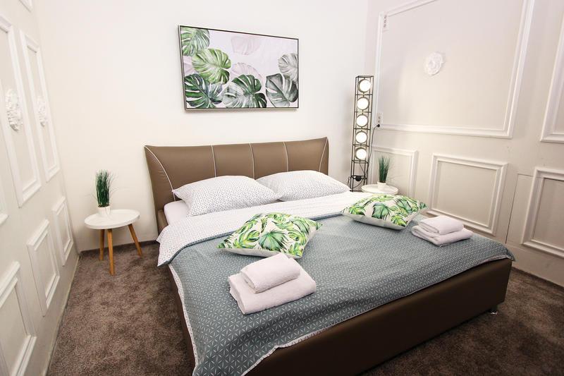 HOSTEL - Hostel Simple