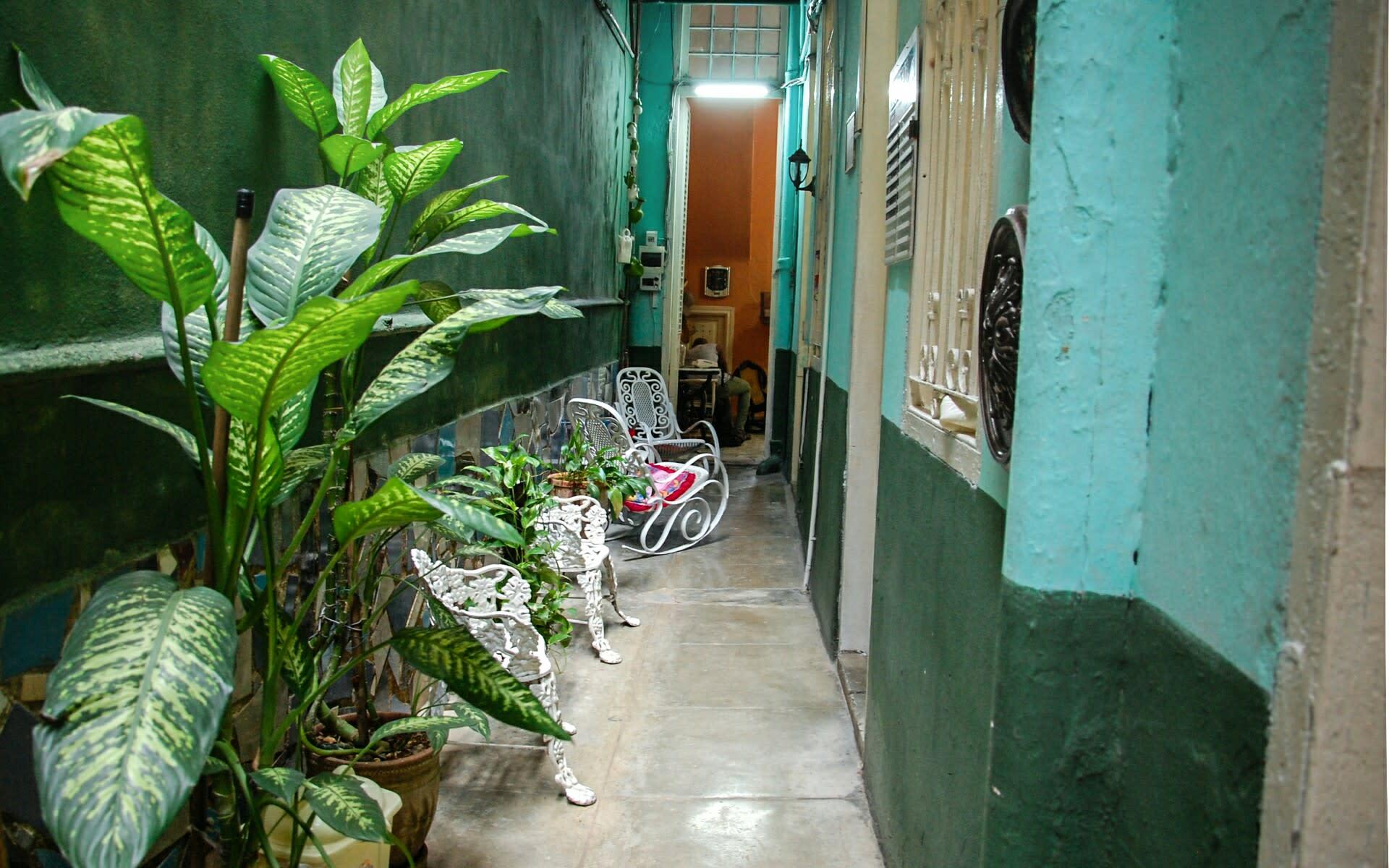 HOSTEL - Hostel Maritza
