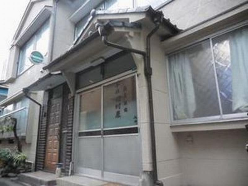 HOSTEL - Senju Tamuraya