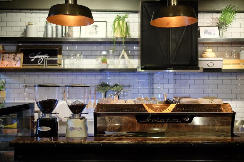 HOSTEL - Sailomyen Cafe & Hostel