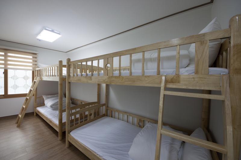 HOSTEL - Charim Guesthouse