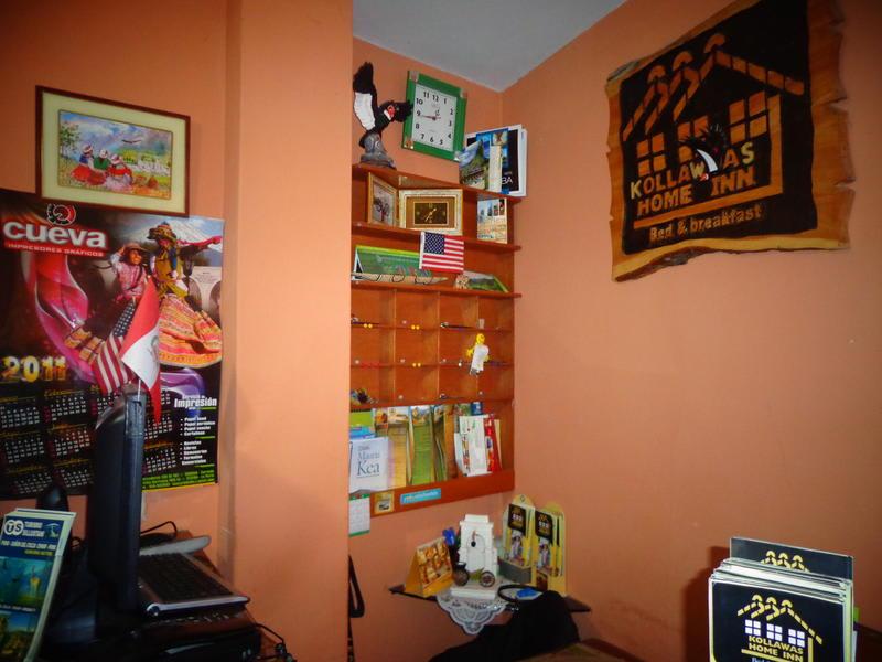 Kollawas Home Inn