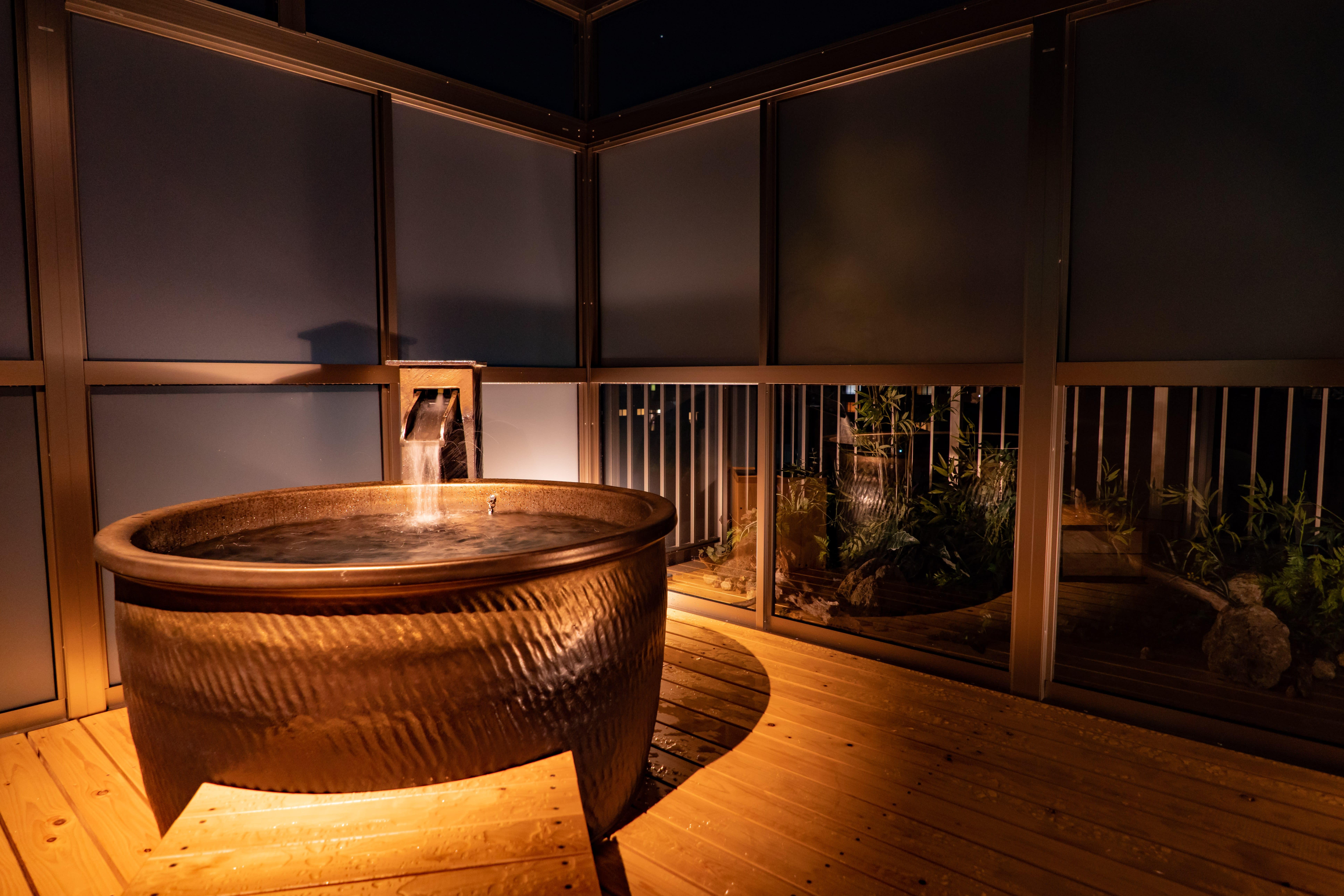 HOSTEL - Grand-Rem Kyoto