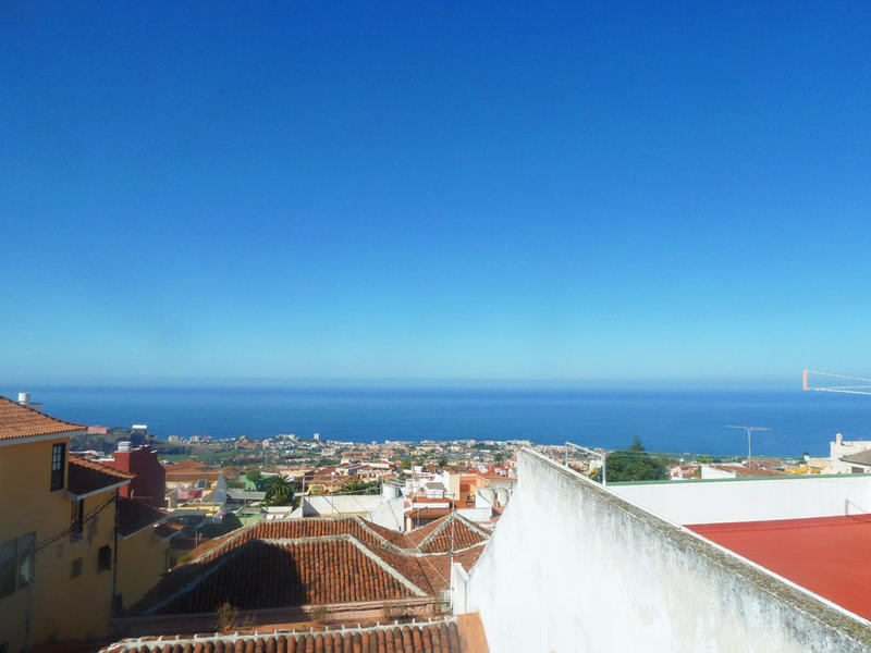 Hostel Tenerife