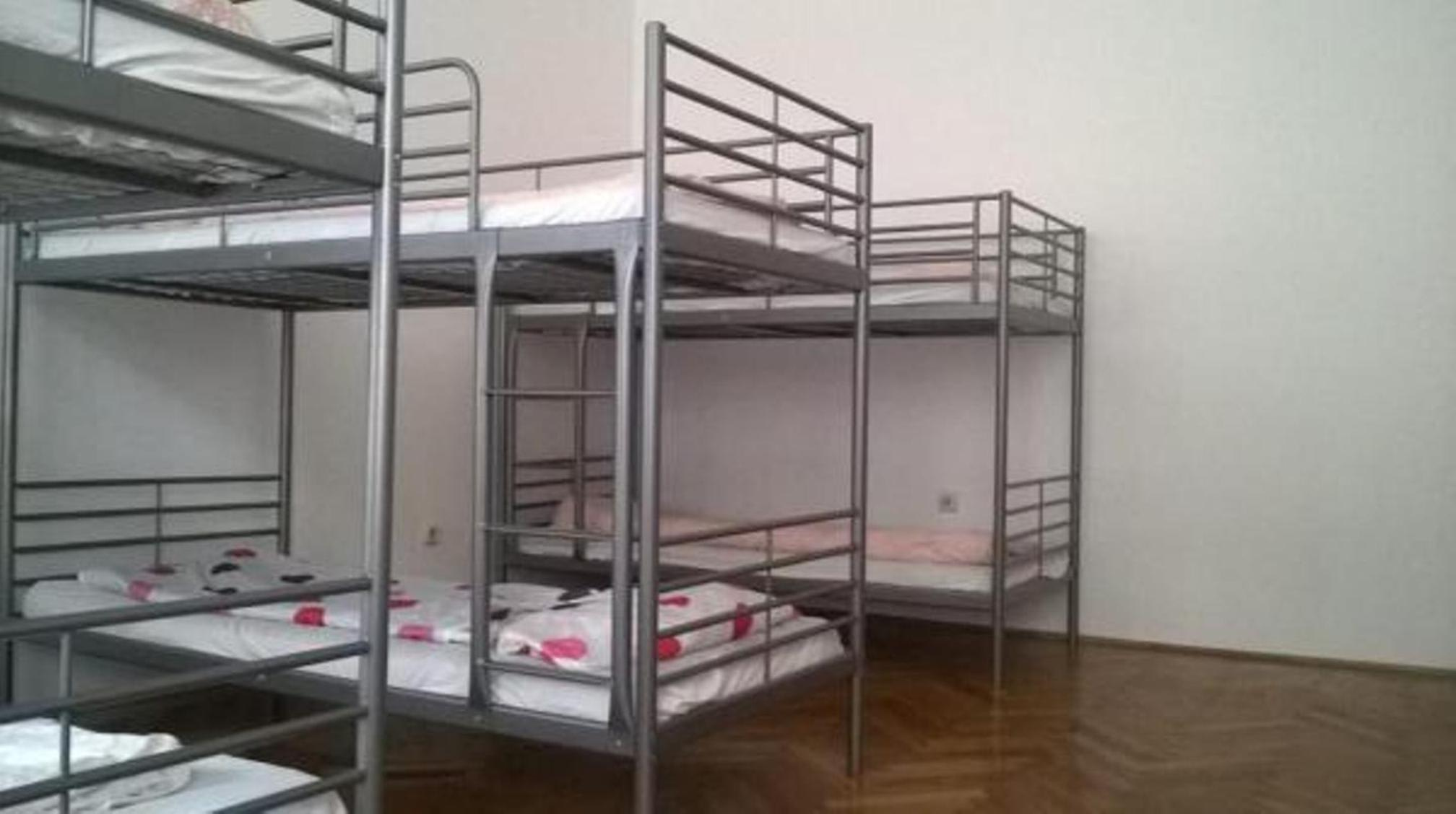 HOSTEL - Yes Hostel