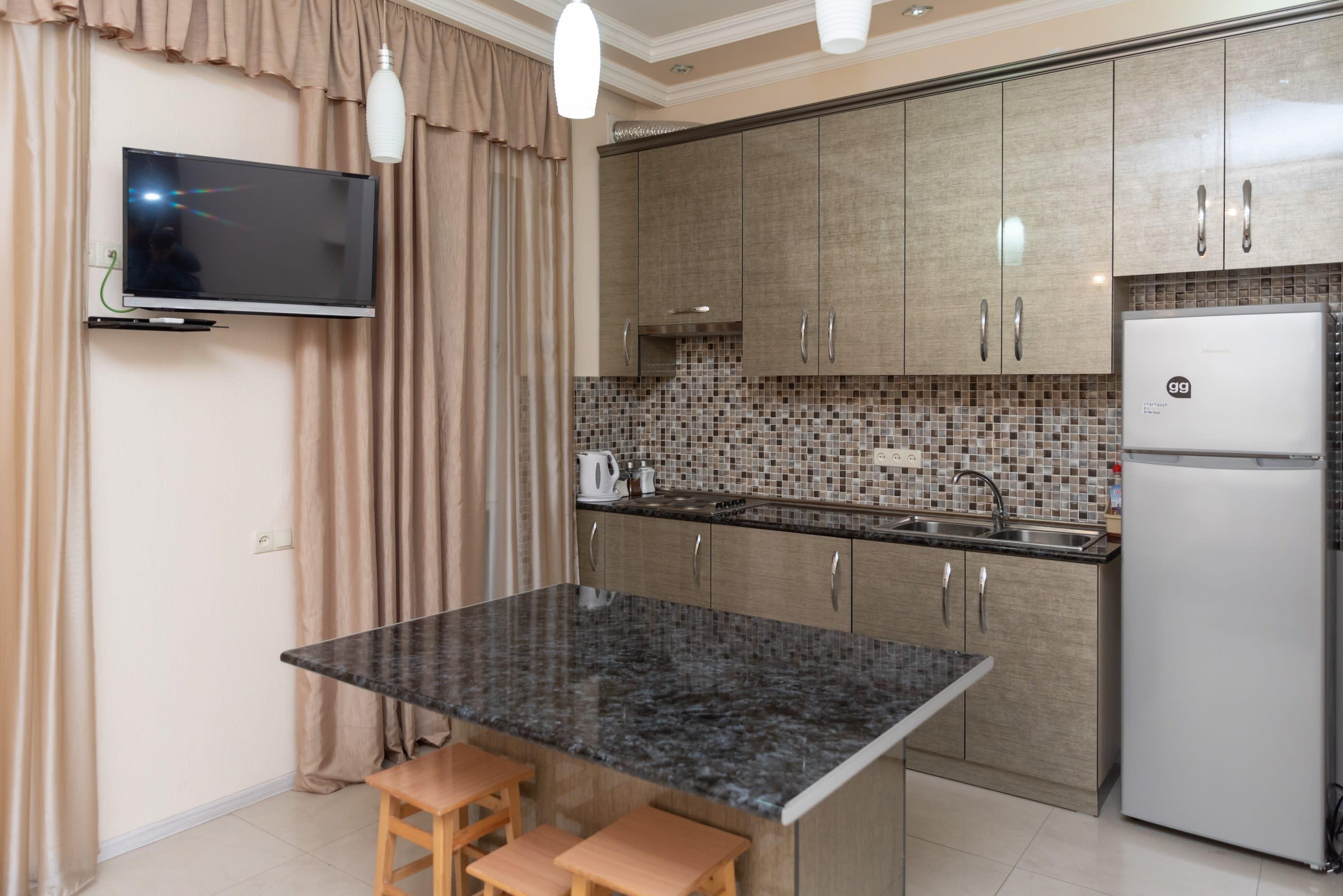 HOSTEL - ArtEast Hostel Yerevan