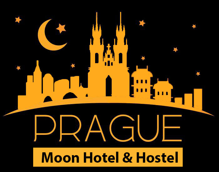 HOSTEL - Prague Moon Hostel