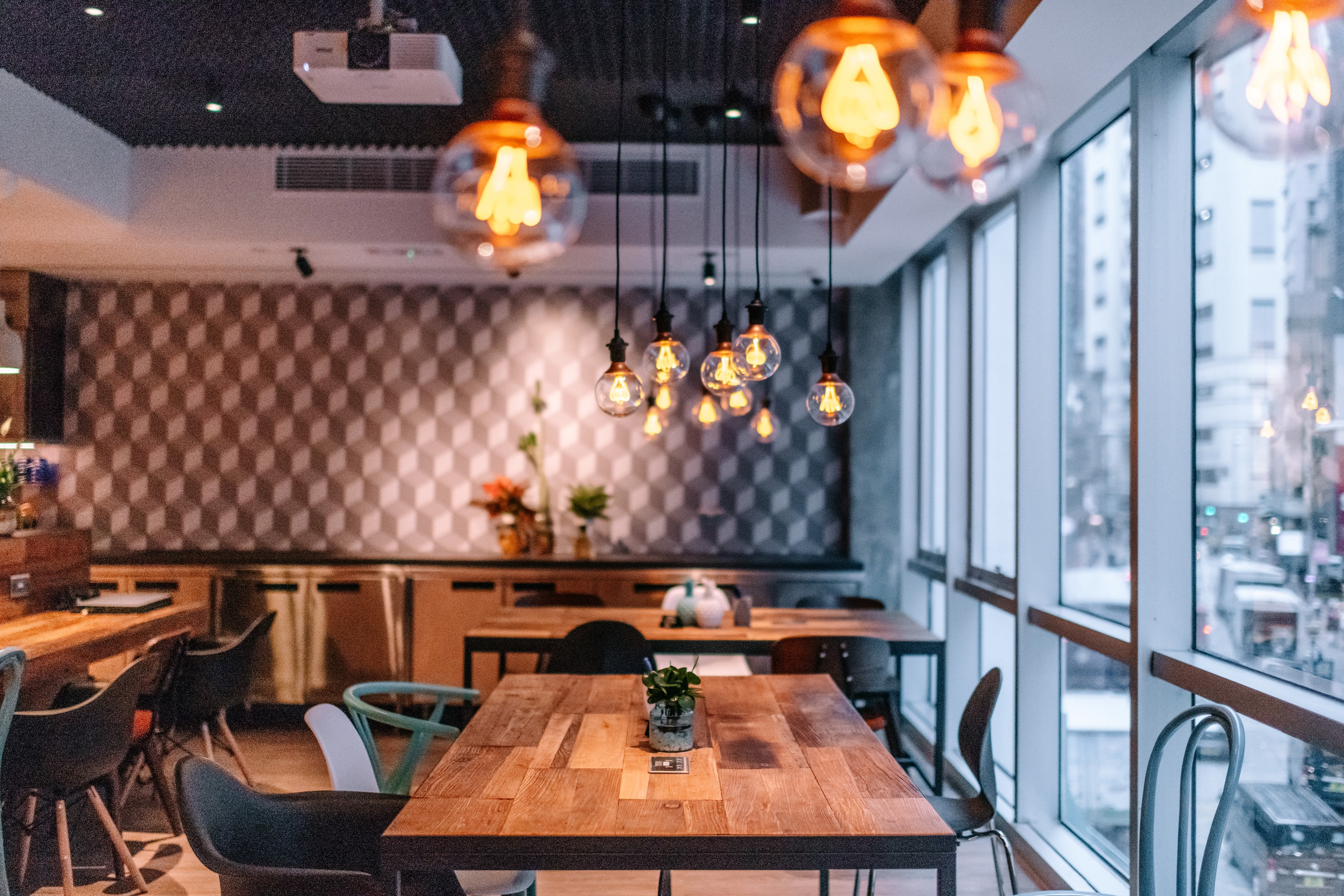 HOSTEL - The Sheung Wan by Ovolo