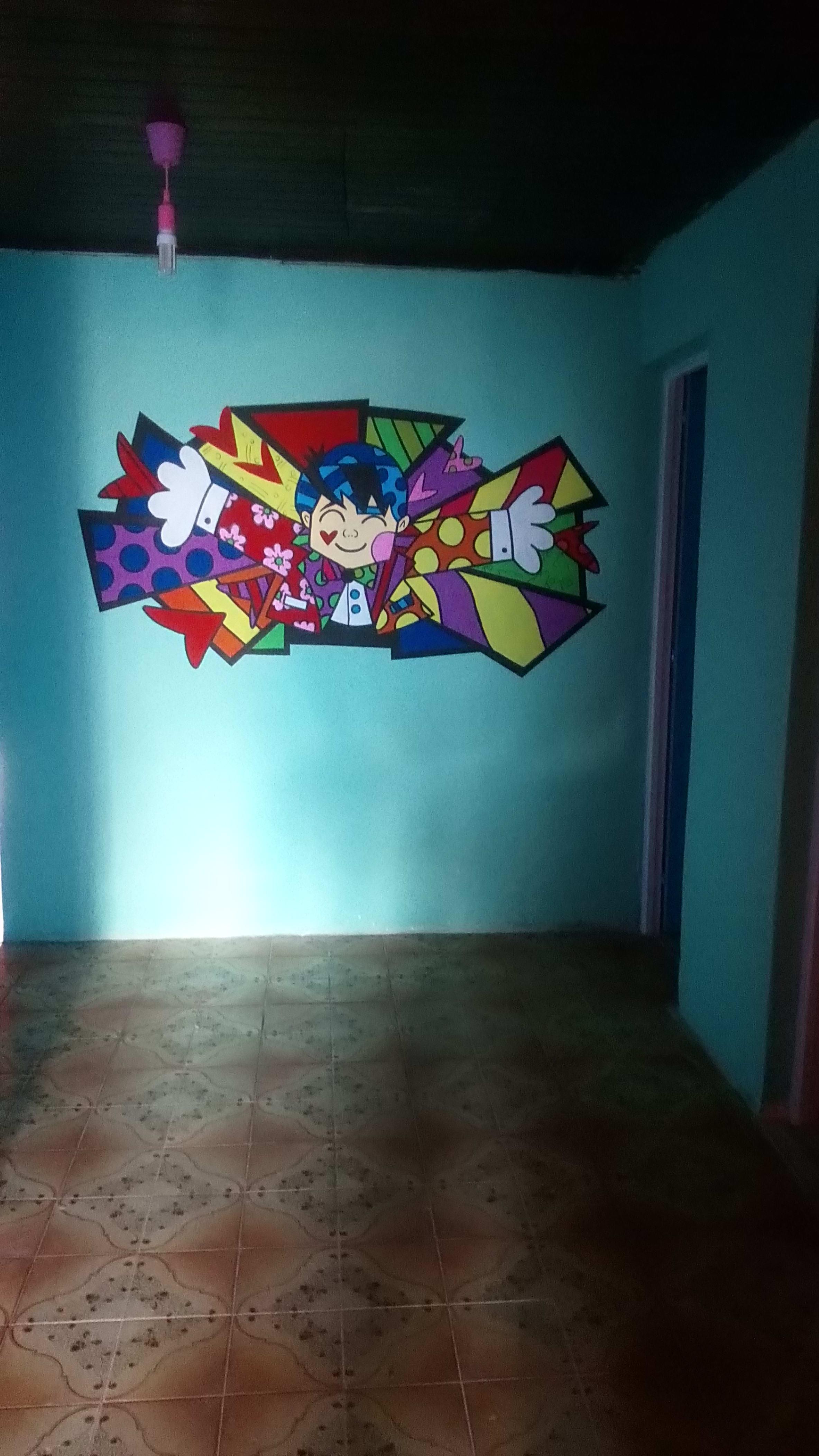 HOSTEL - Flowers Hostel House