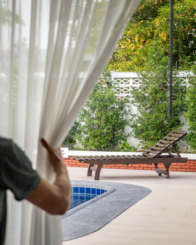 HOSTEL - The Restel Chiang Mai