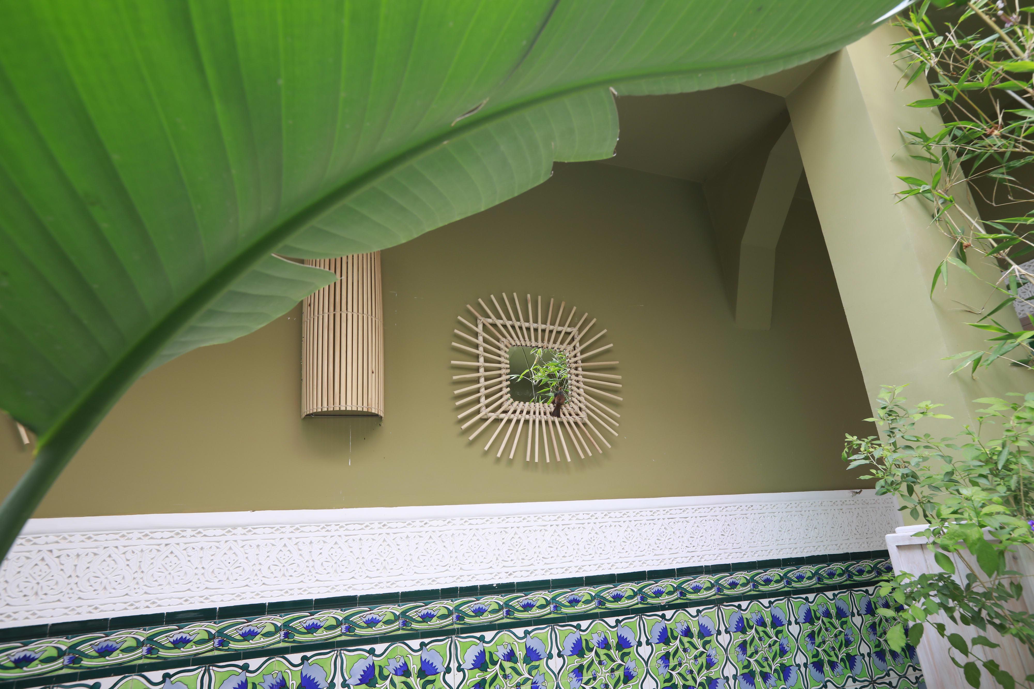 HOSTEL - Villa Verde