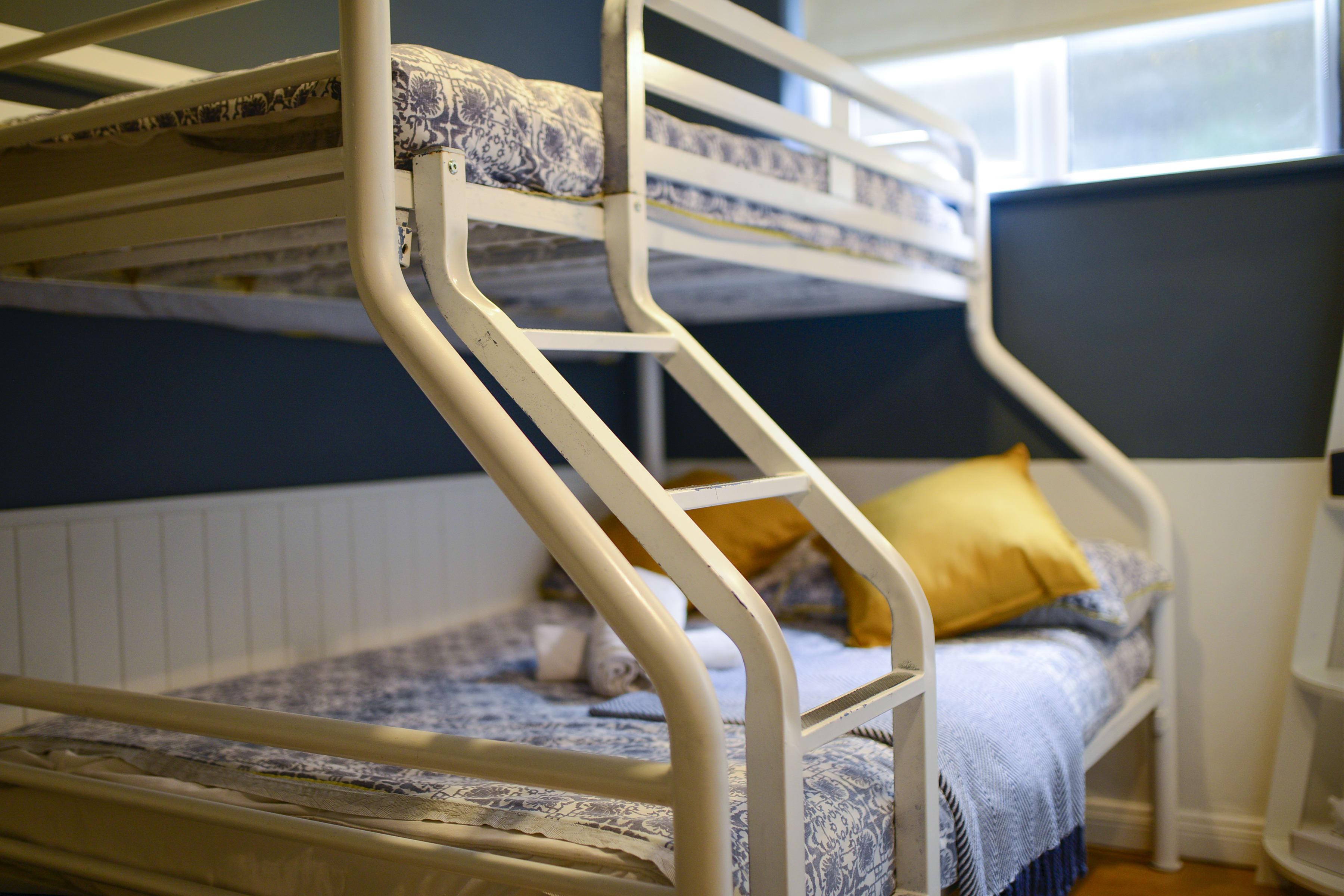 HOSTEL - Woodquay Hostel Galway City