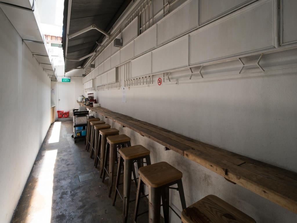HOSTEL - Mori Hostel