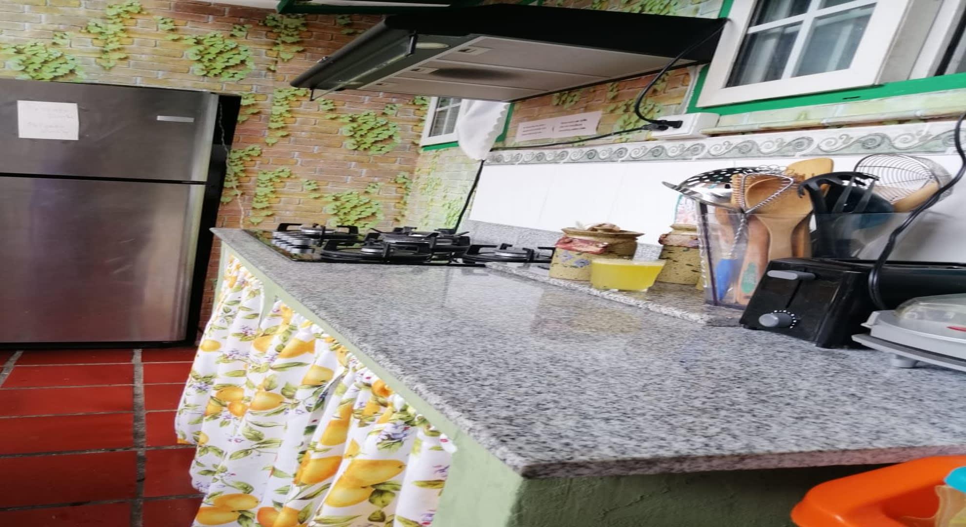 HOSTEL - Noritas Hostel PTY