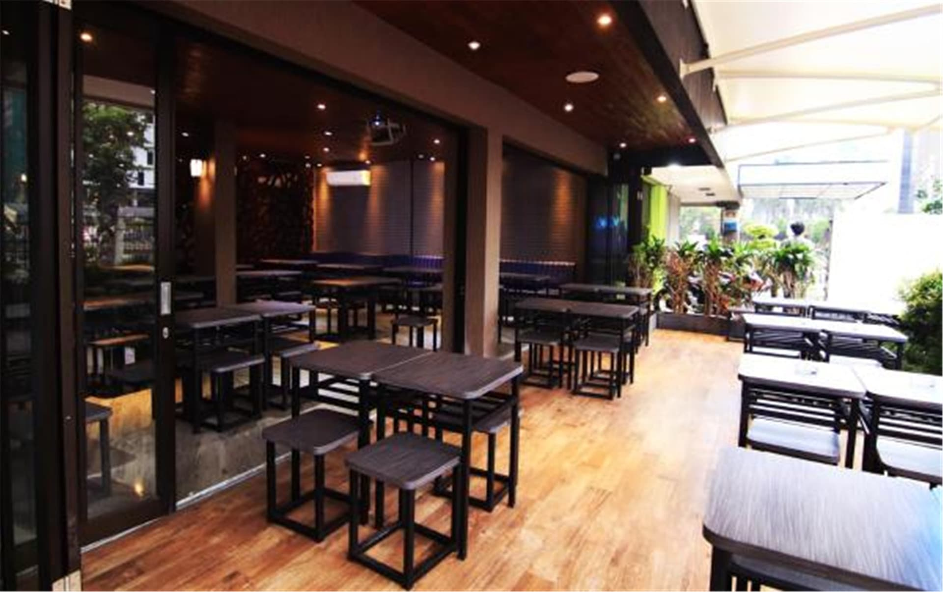 HOSTEL - Shakti Hotel Jakarta