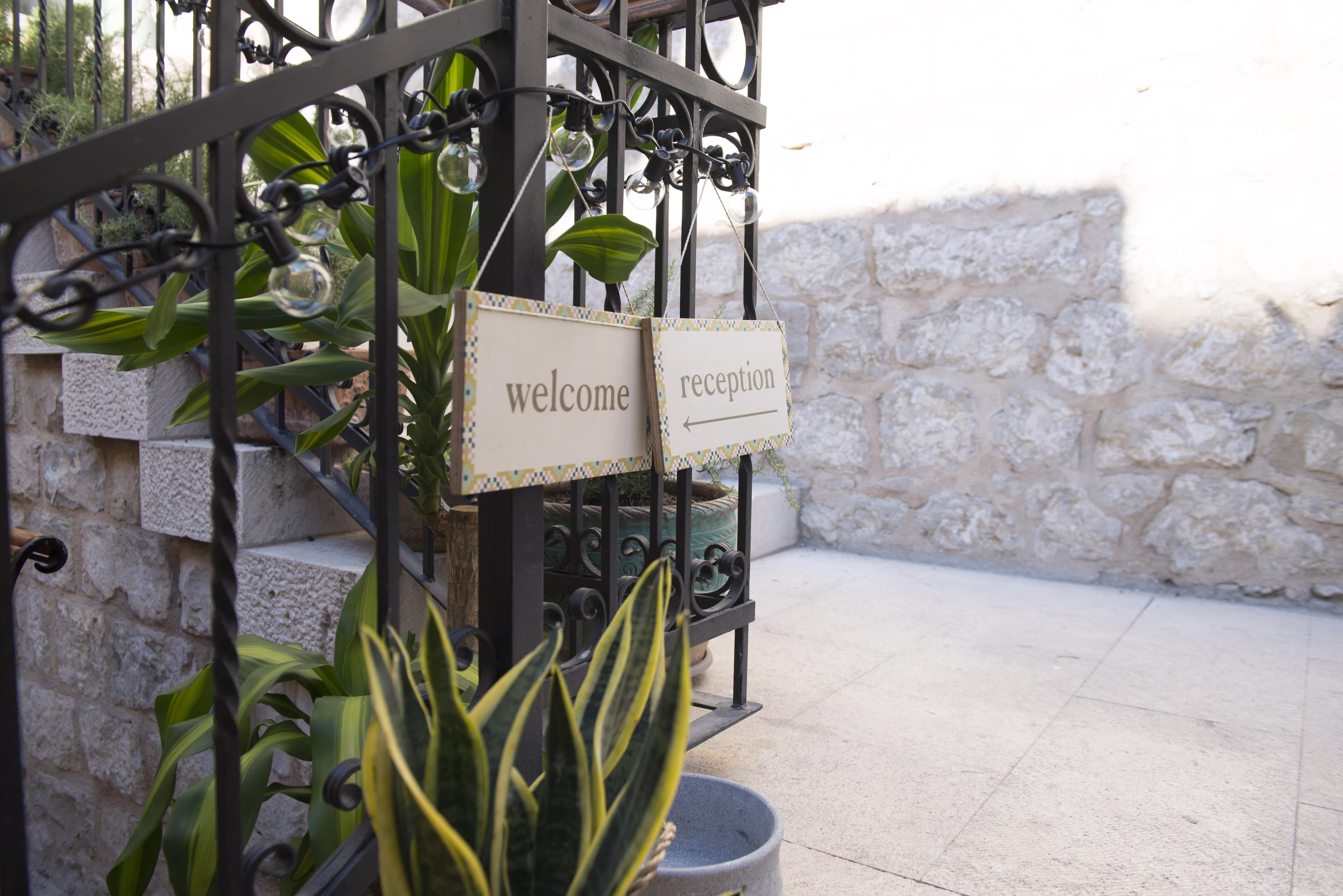 HOSTEL - Ciri Biri Bela boutique hostel