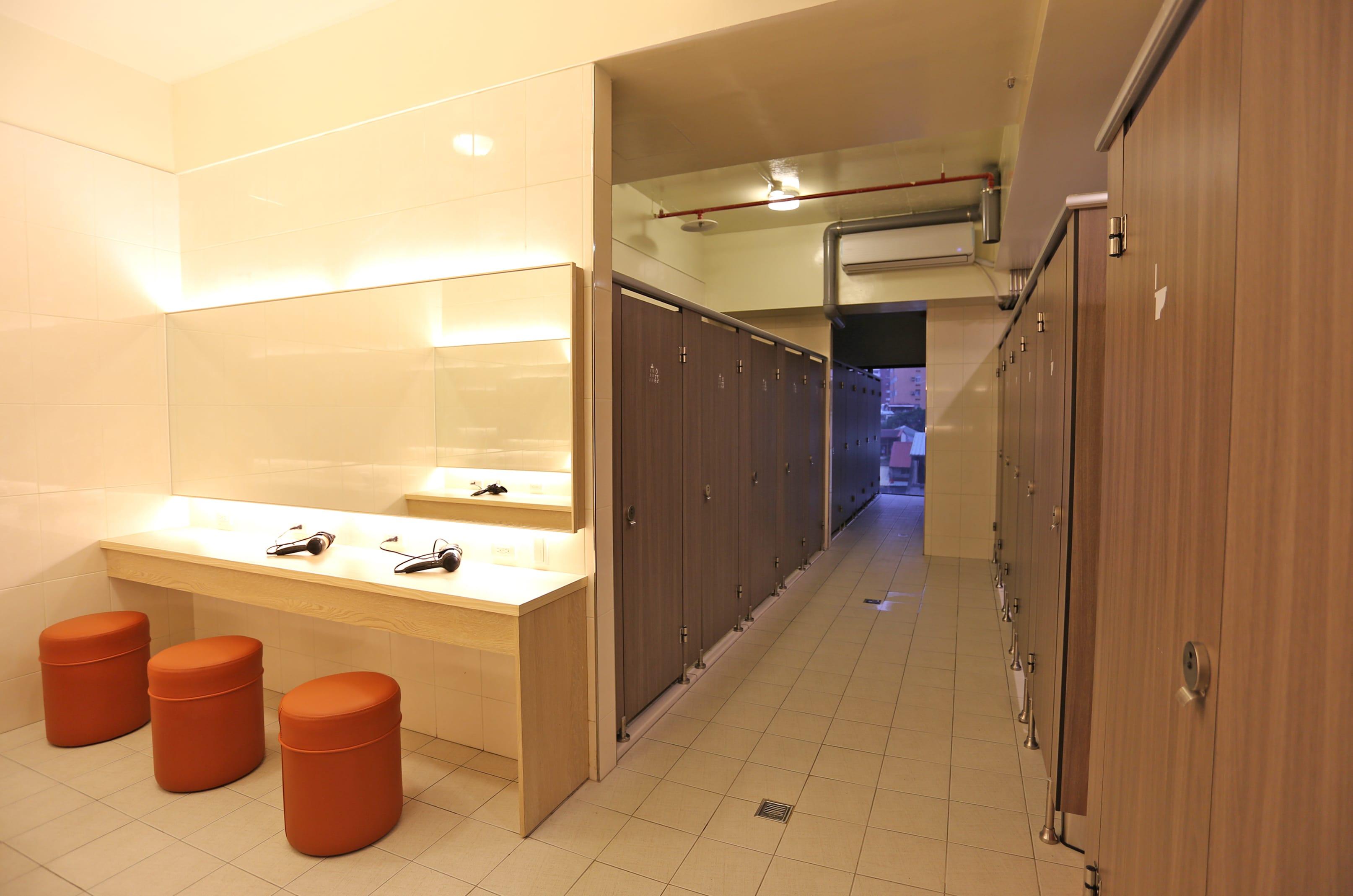 HOSTEL - Starbox Hostel