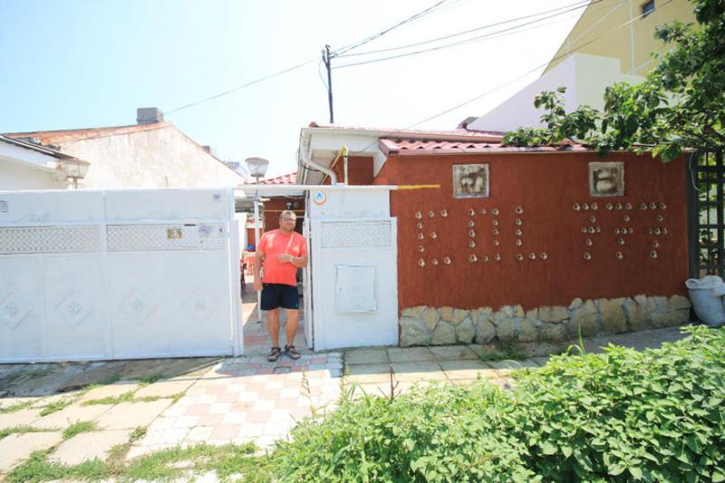 HOSTEL - Eol777 Hostel