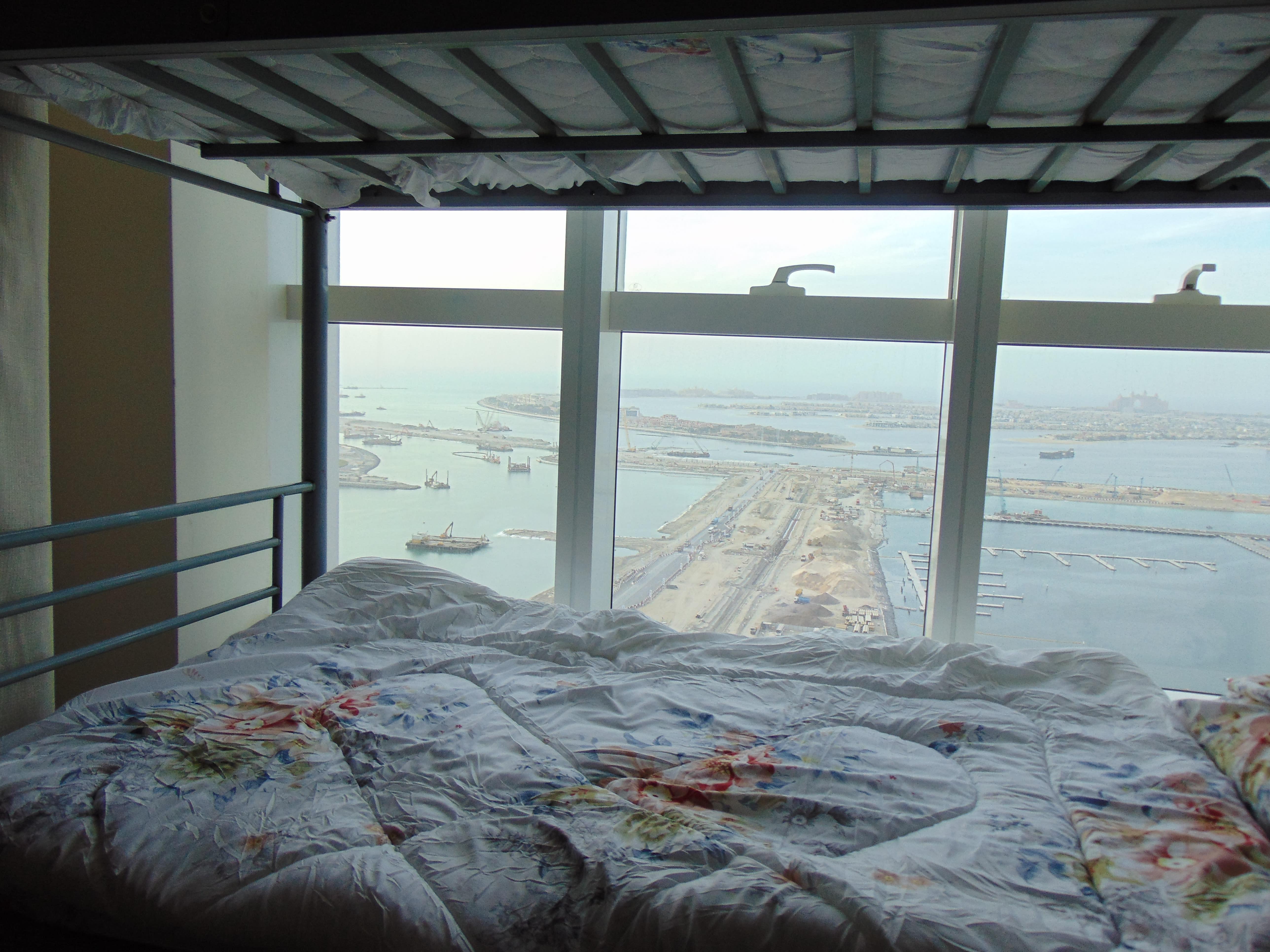 HOSTEL - Beach Hostels
