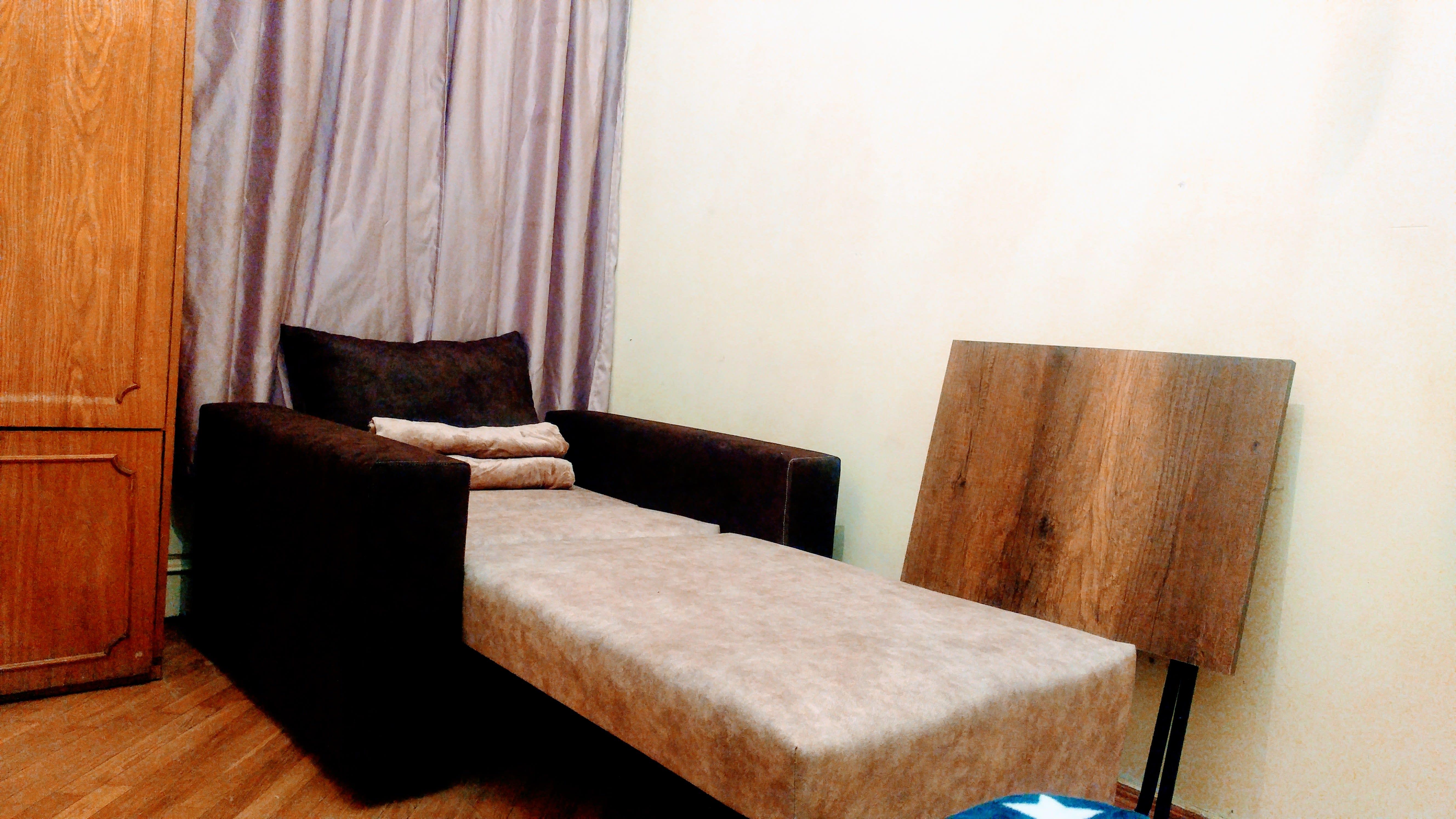 HOSTEL - TBT Hostel