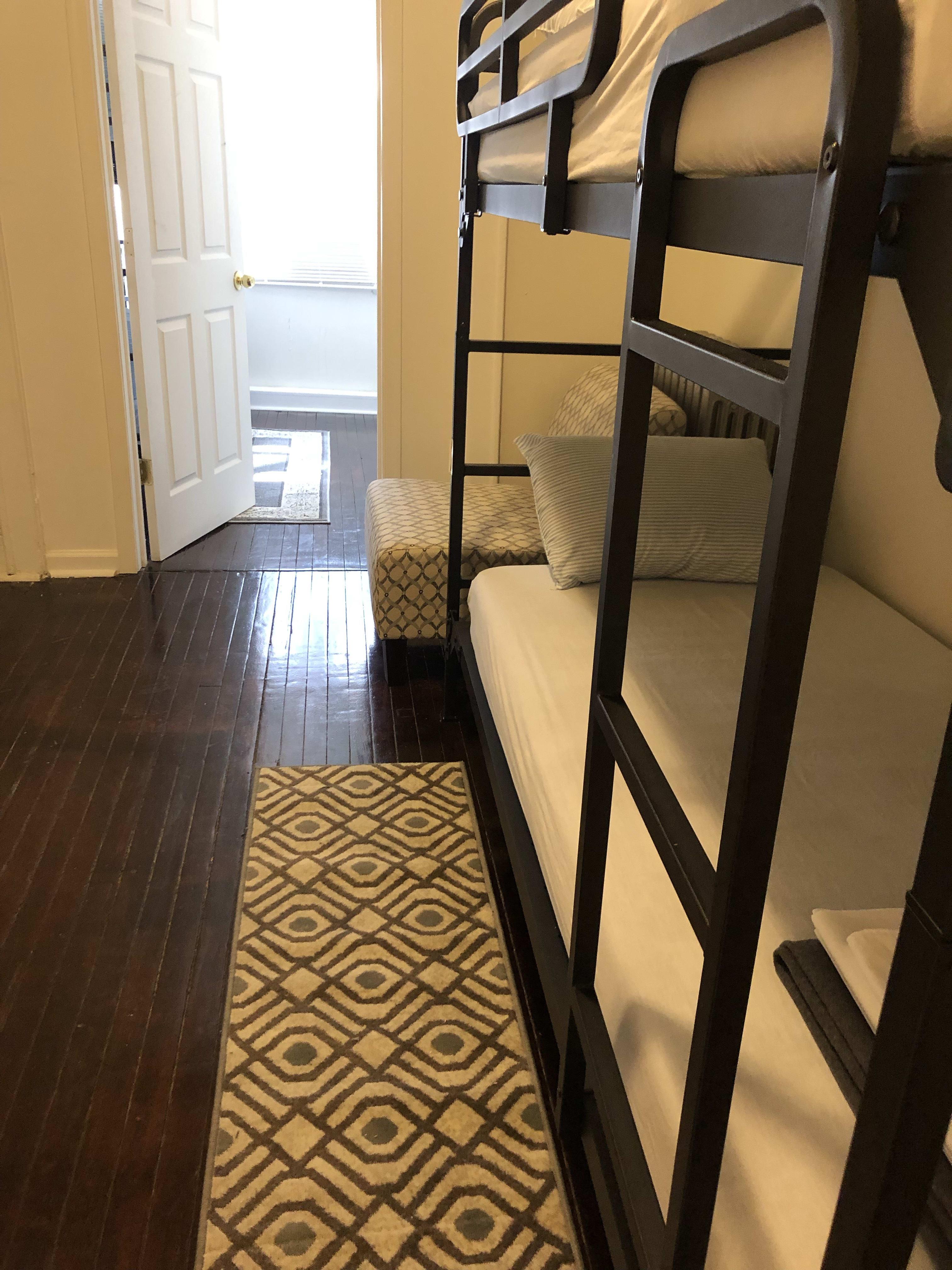 HOSTEL - Hostel Comfort Zone