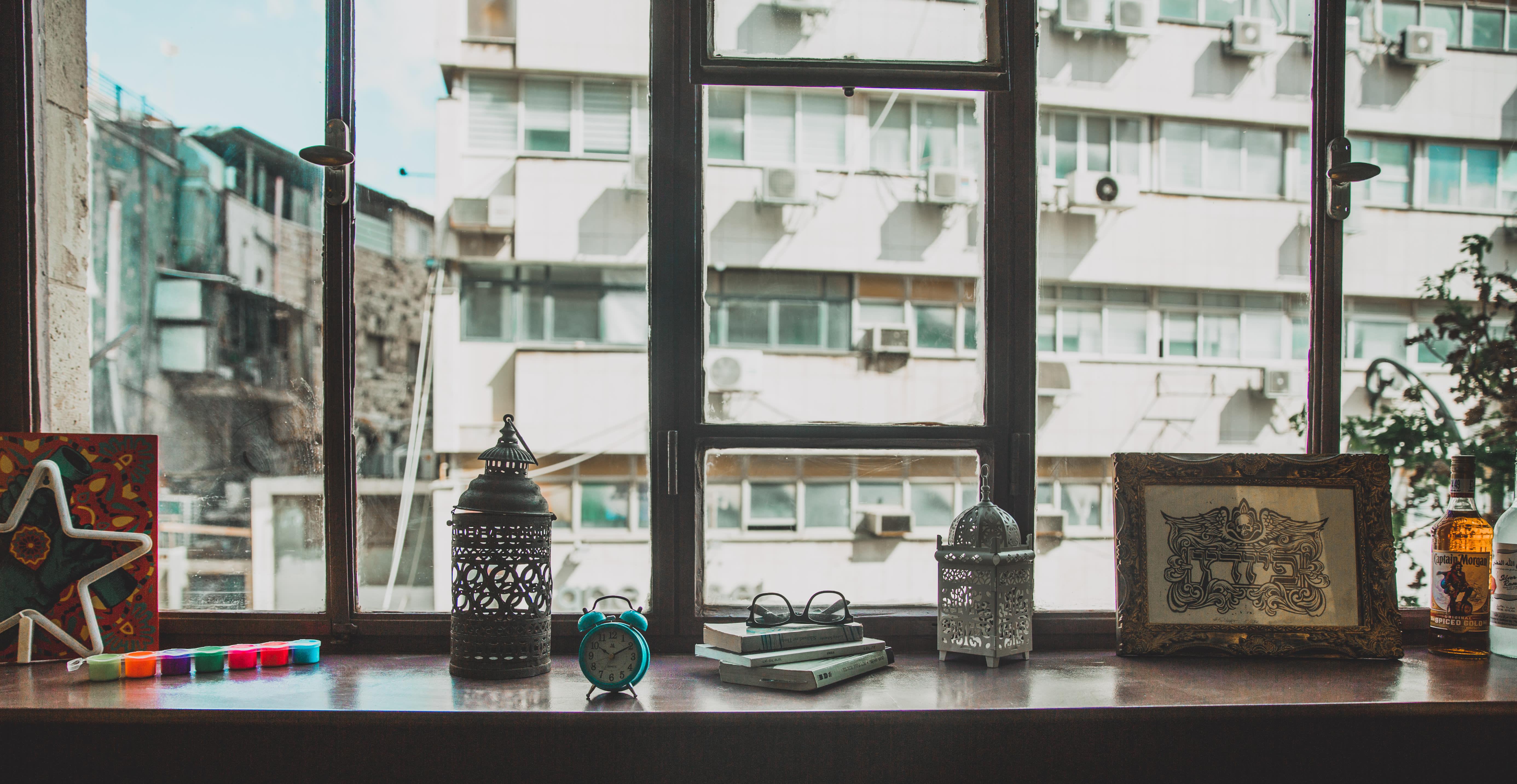 HOSTEL - Poundak Hostel Venue