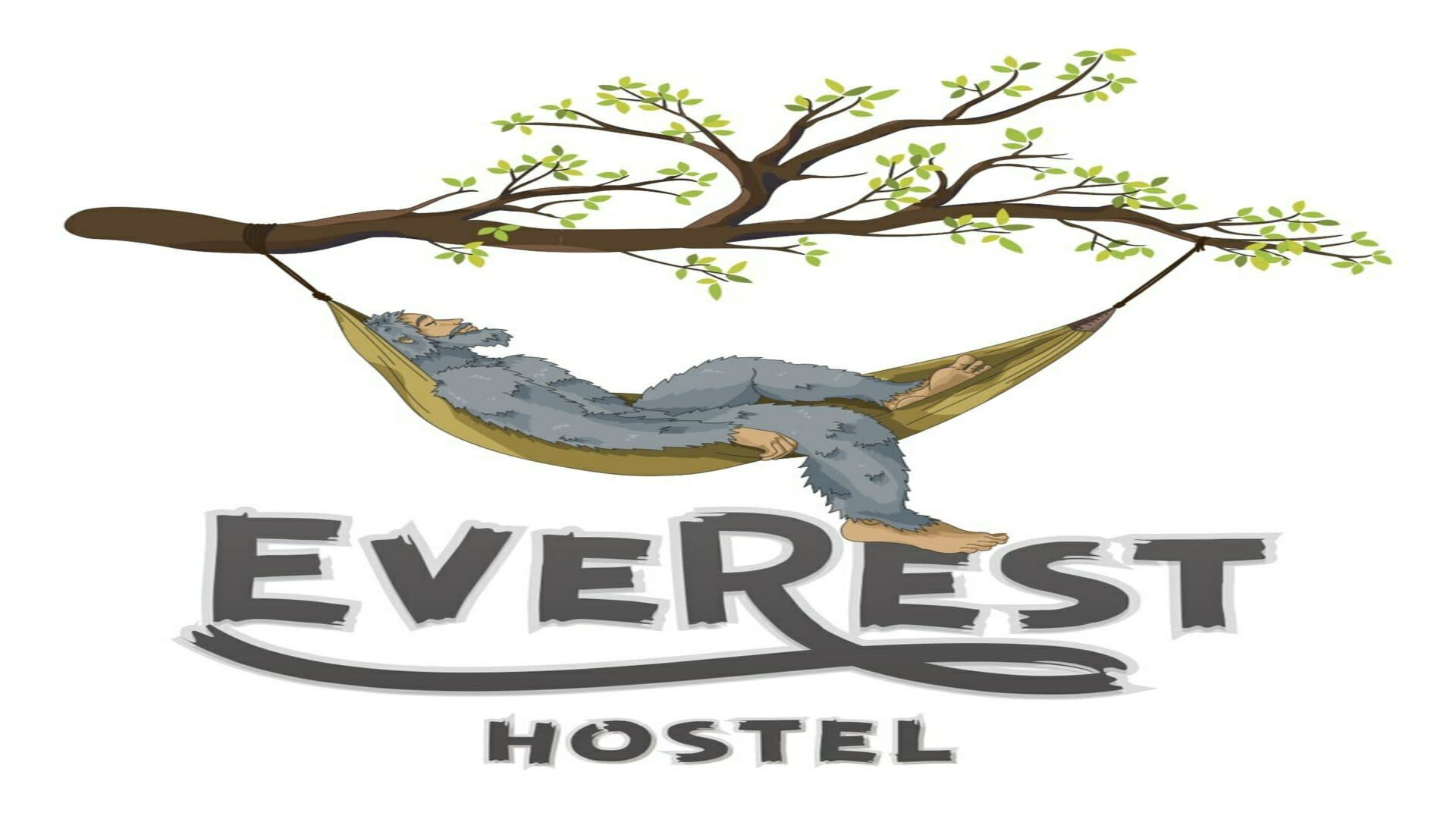 HOSTEL - EveRest Hostel