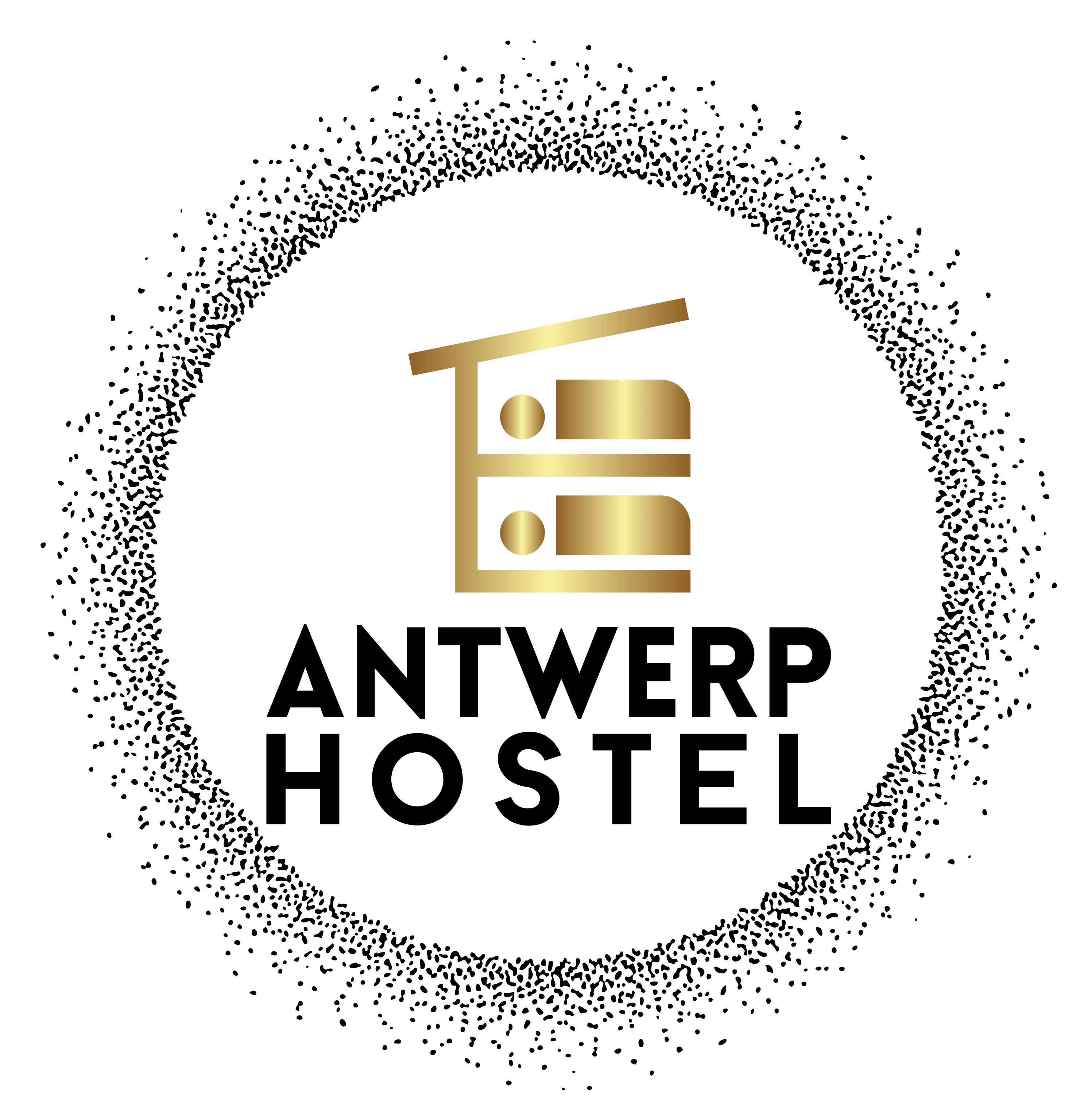 HOSTEL - Antwerp Hostel