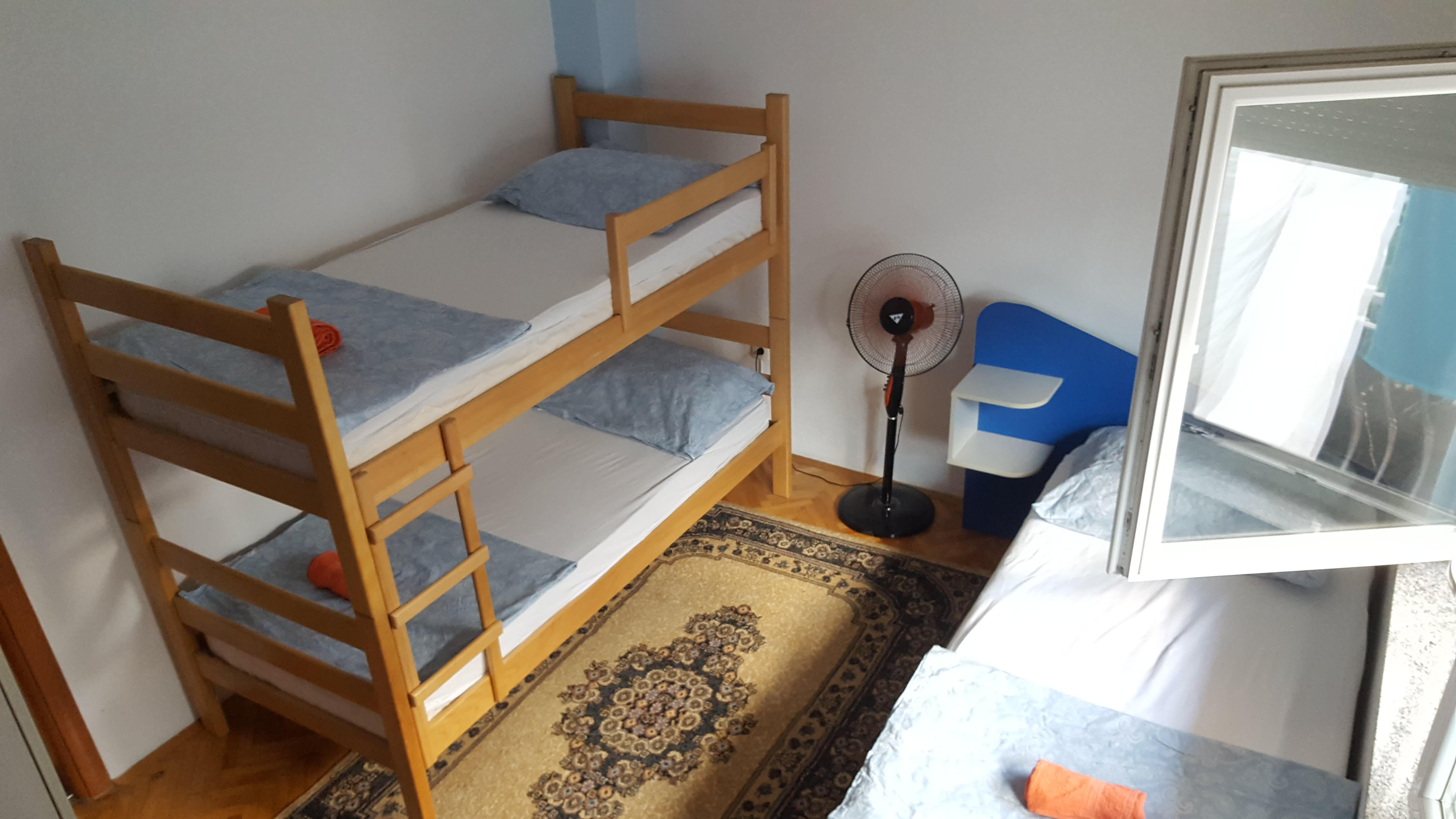 HOSTEL - Sundari Guest House
