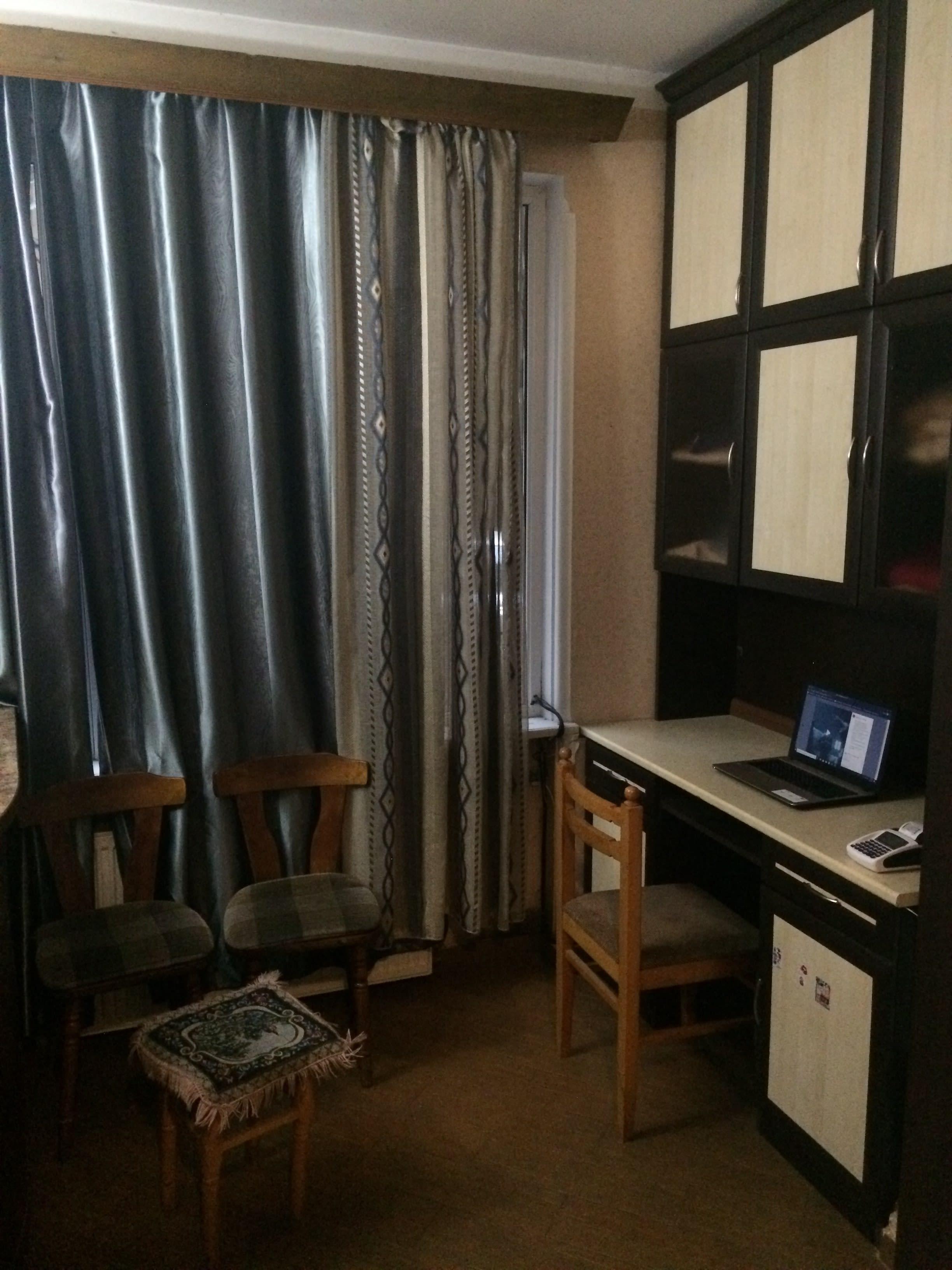 HOSTEL - Freedom Hostel