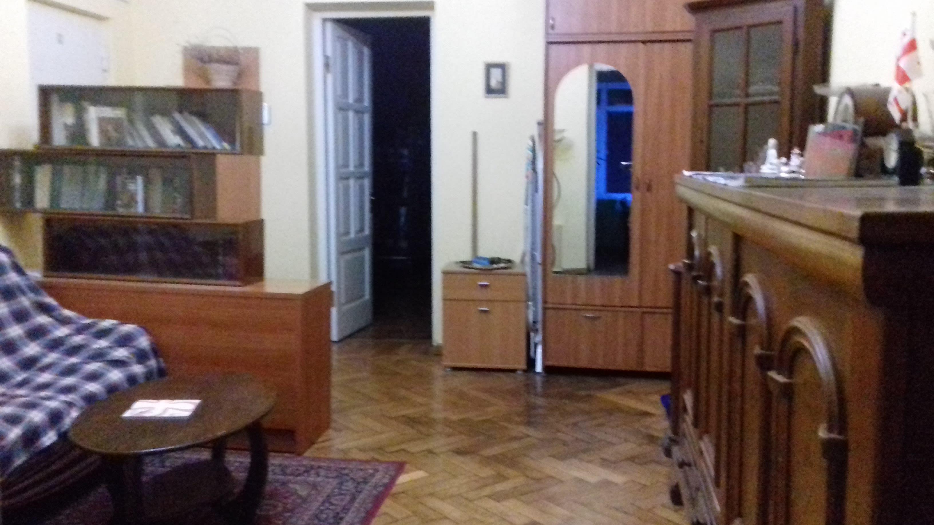 HOSTEL - BHM Rooms Hostel
