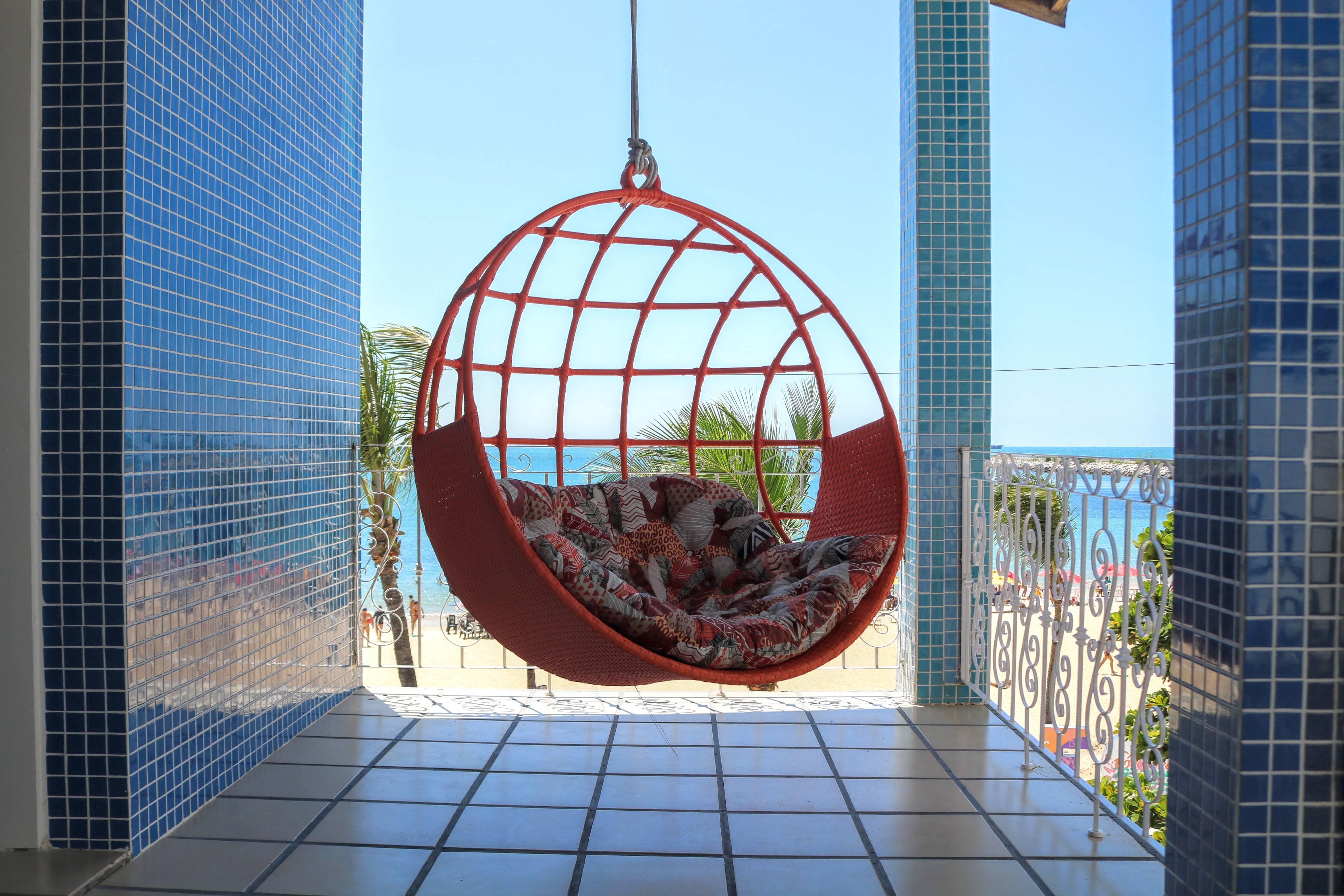 HOSTEL - Sonho de Iracema Hostel Boutique