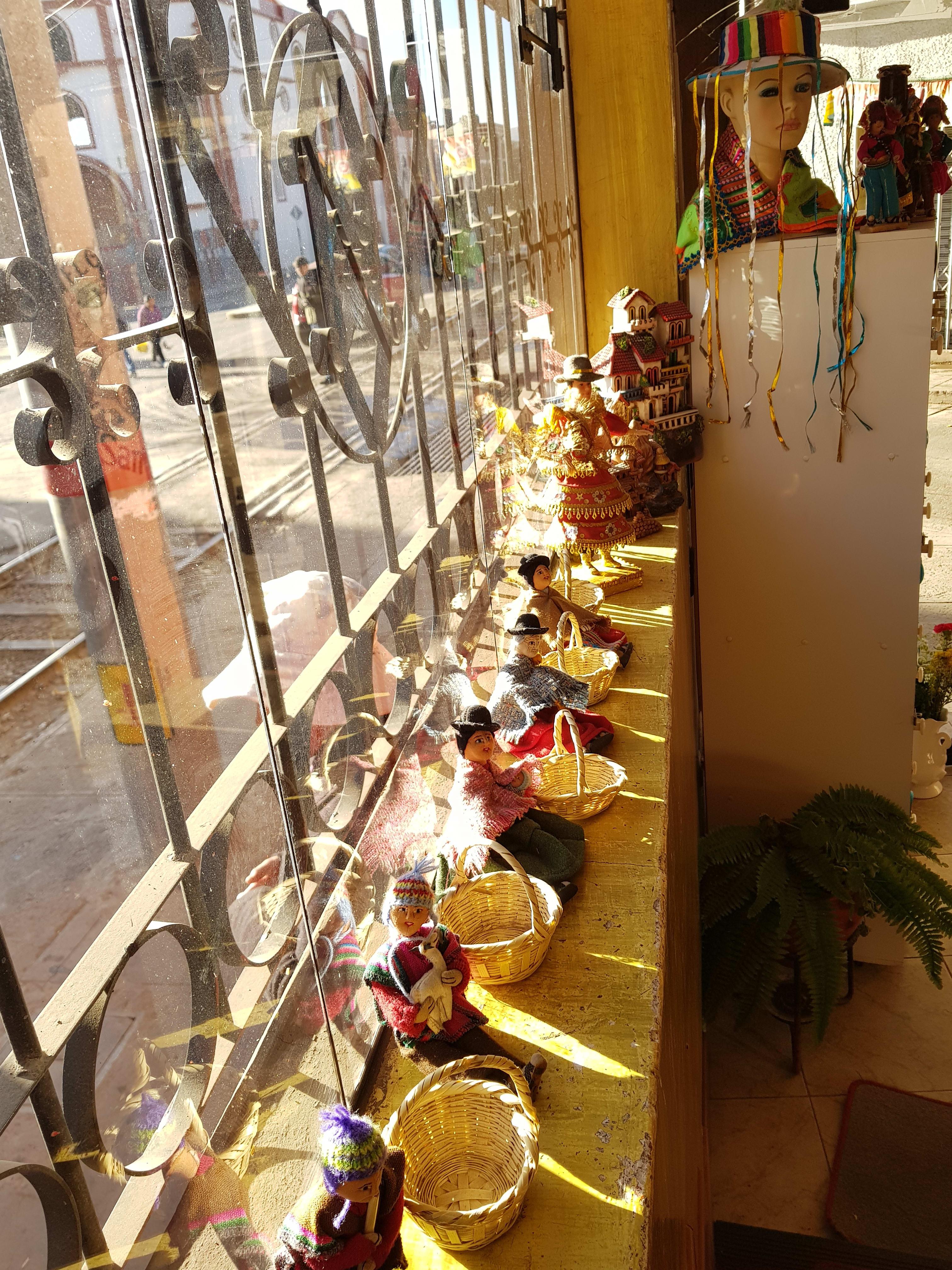 HOSTEL - Cozy Hostel Puno