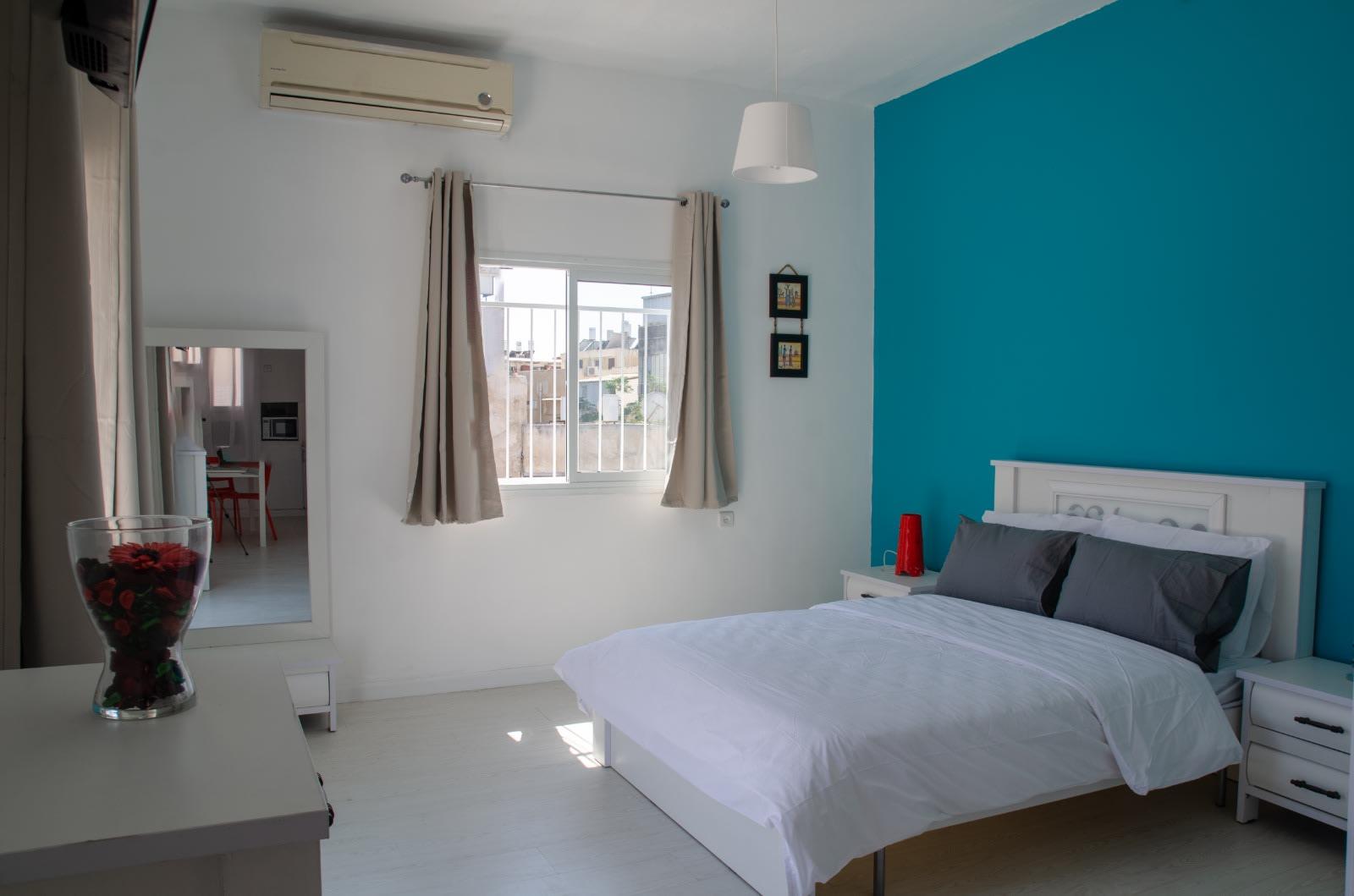 HOSTEL - Hostel BU93