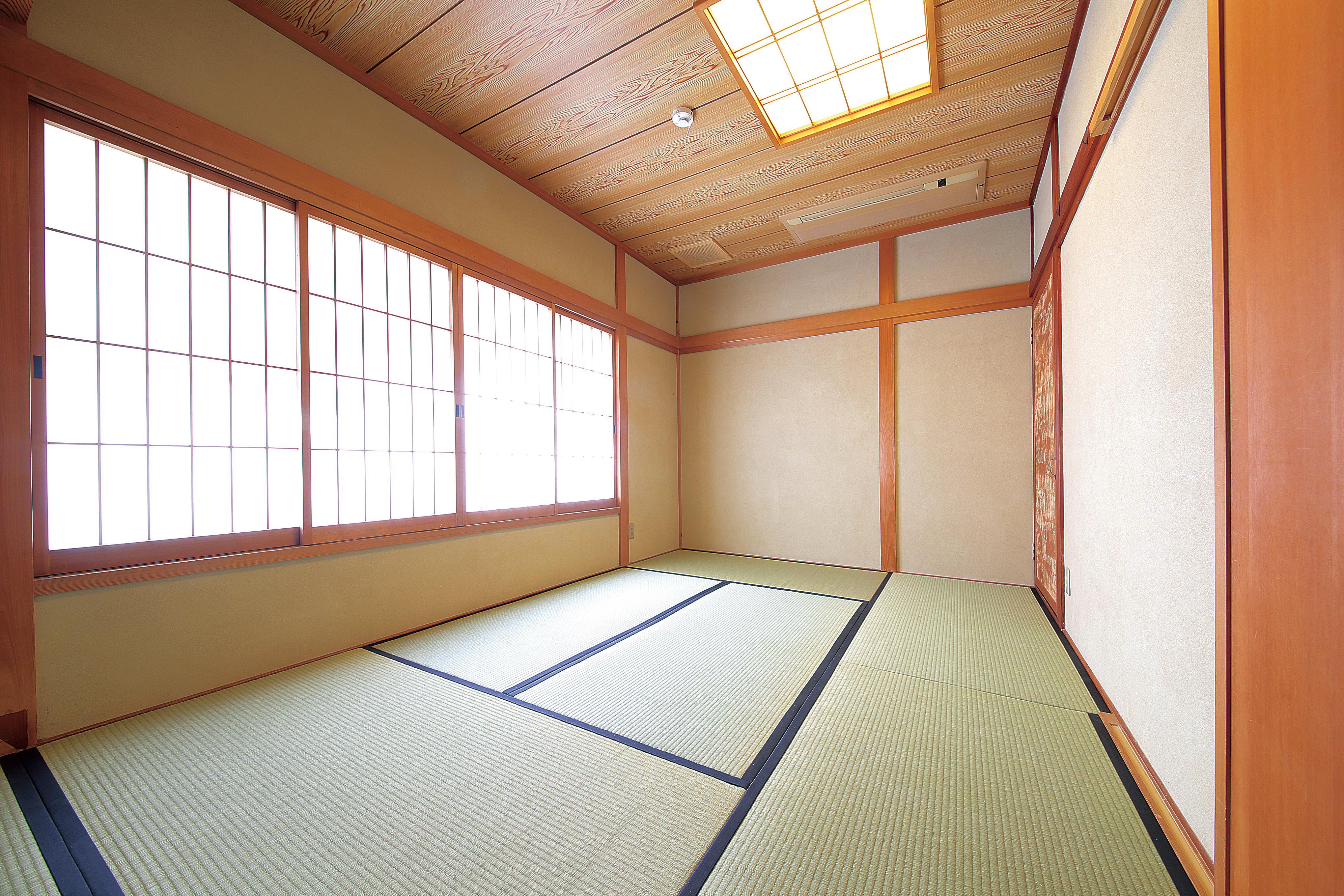 HOSTEL - Miyakawacho Guest House HANAKANZASHI