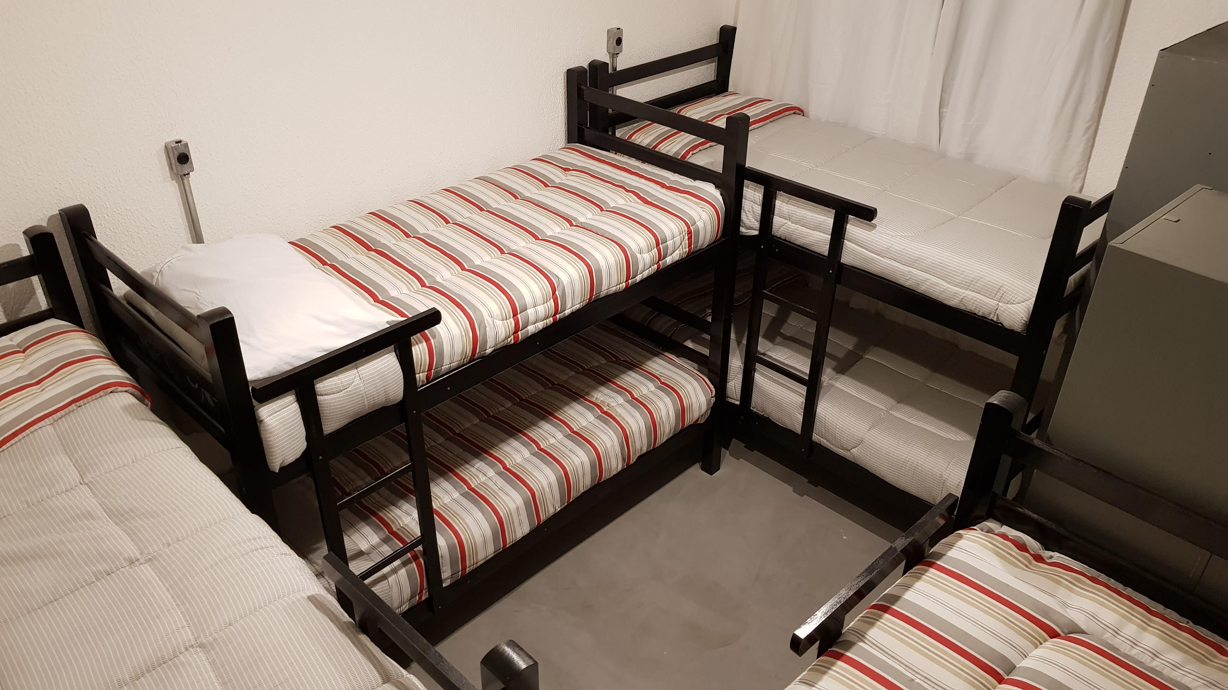 HOSTEL - Imagina Hostel